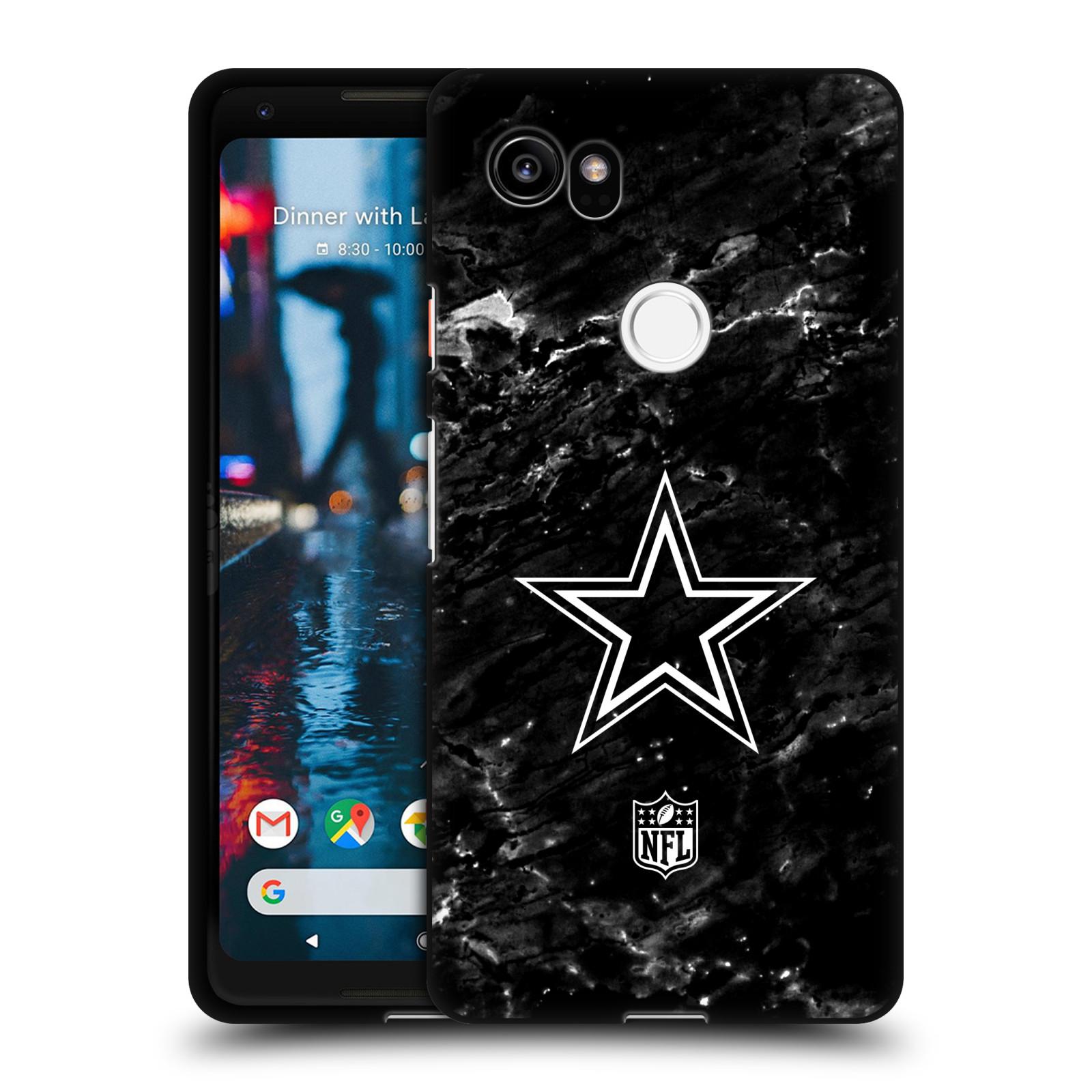 OFFICIAL-NFL-2017-18-DALLAS-COWBOYS-LOGO-BLACK-SOFT-GEL-CASE-FOR-GOOGLE-PHONES