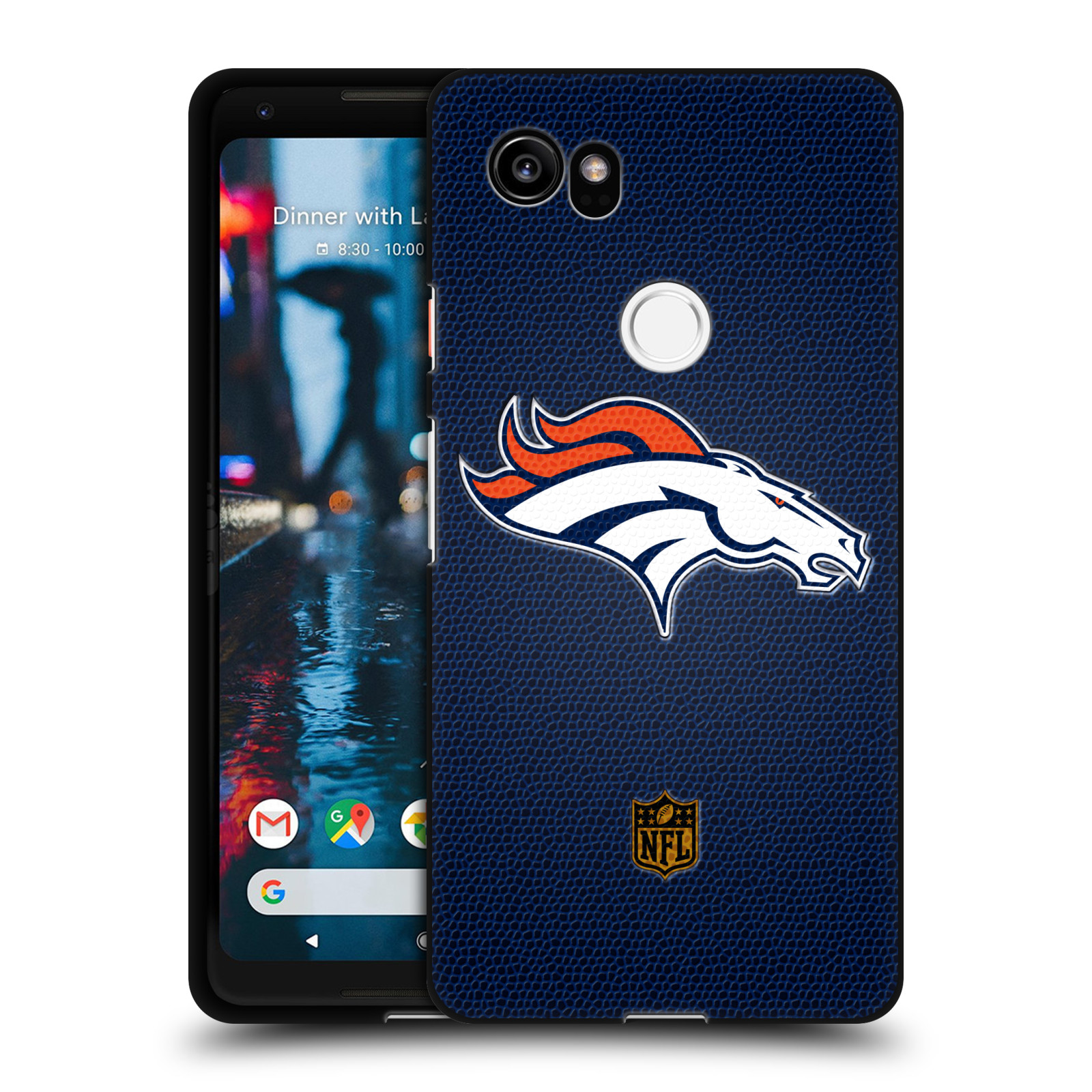 OFFICIAL-NFL-DENVER-BRONCOS-LOGO-BLACK-SOFT-GEL-CASE-FOR-GOOGLE-PHONES