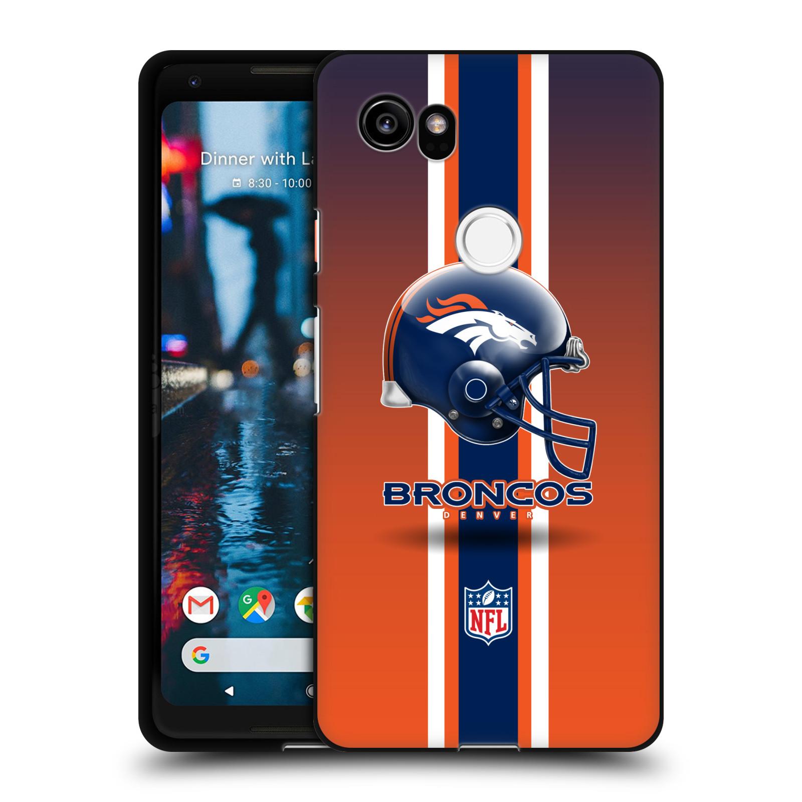 UFFICIALE-NFL-DENVER-BRONCOS-LOGO-COVER-IN-MORBIDO-GEL-NERA-PER-GOOGLE-TELEFONI