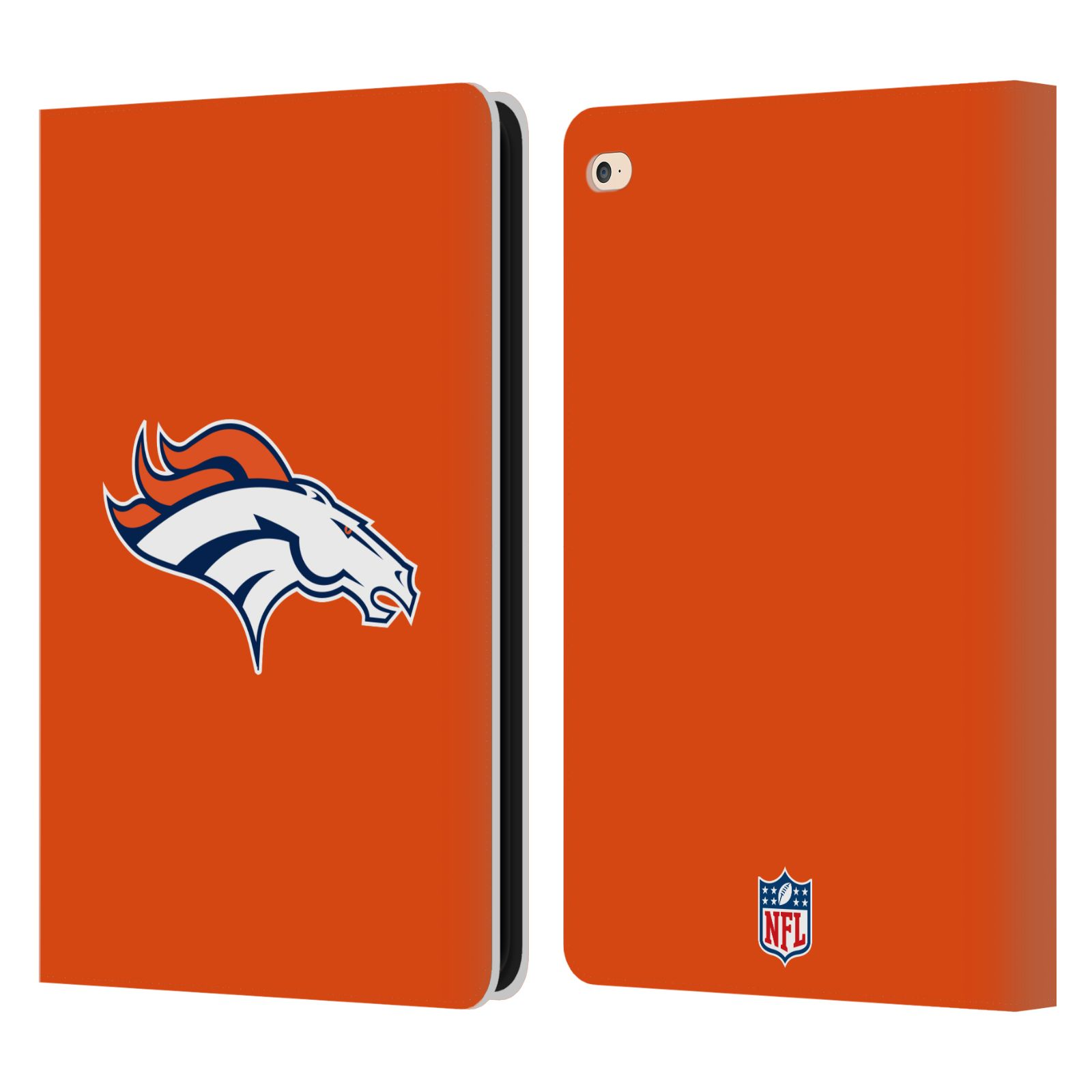 OFFICIAL-NFL-DENVER-BRONCOS-LOGO-LEATHER-BOOK-WALLET-CASE-COVER-FOR-APPLE-iPAD