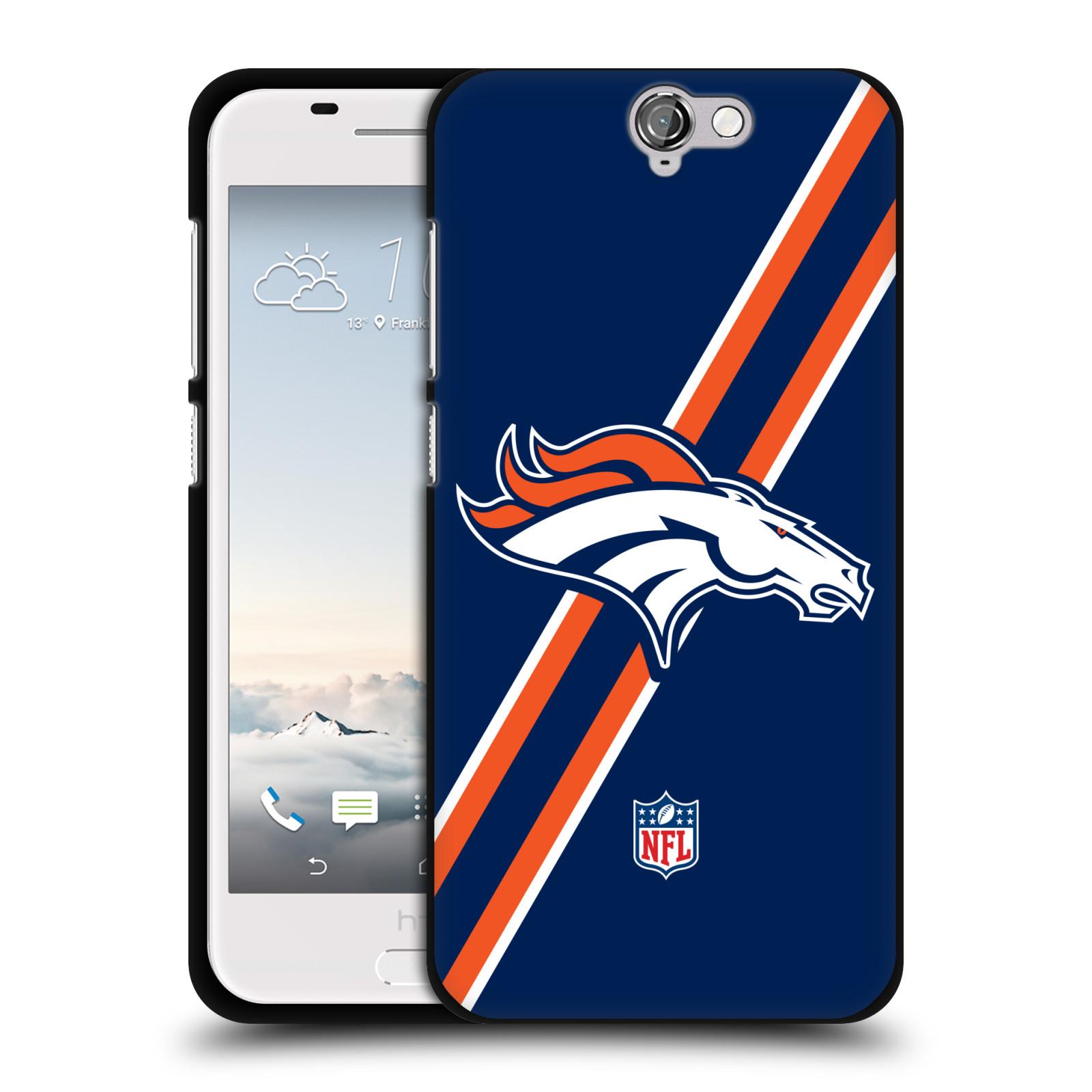 OFFICIAL-NFL-DENVER-BRONCOS-LOGO-BLACK-SOFT-GEL-CASE-FOR-HTC-PHONES