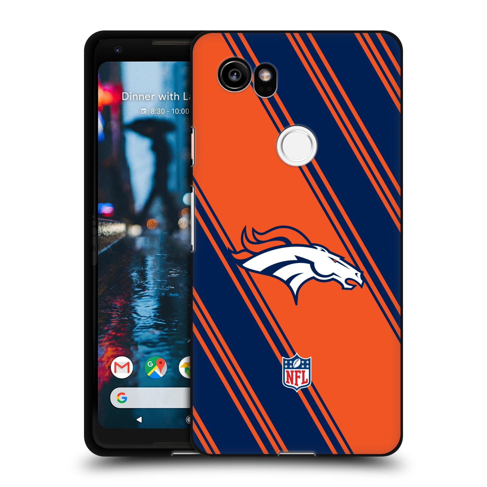 OFFICIAL-NFL-2017-18-DENVER-BRONCOS-BLACK-SOFT-GEL-CASE-FOR-GOOGLE-PHONES