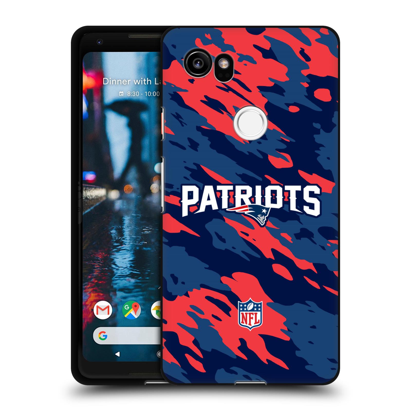 OFFICIAL-NFL-NEW-ENGLAND-PATRIOTS-LOGO-BLACK-SOFT-GEL-CASE-FOR-GOOGLE-PHONES