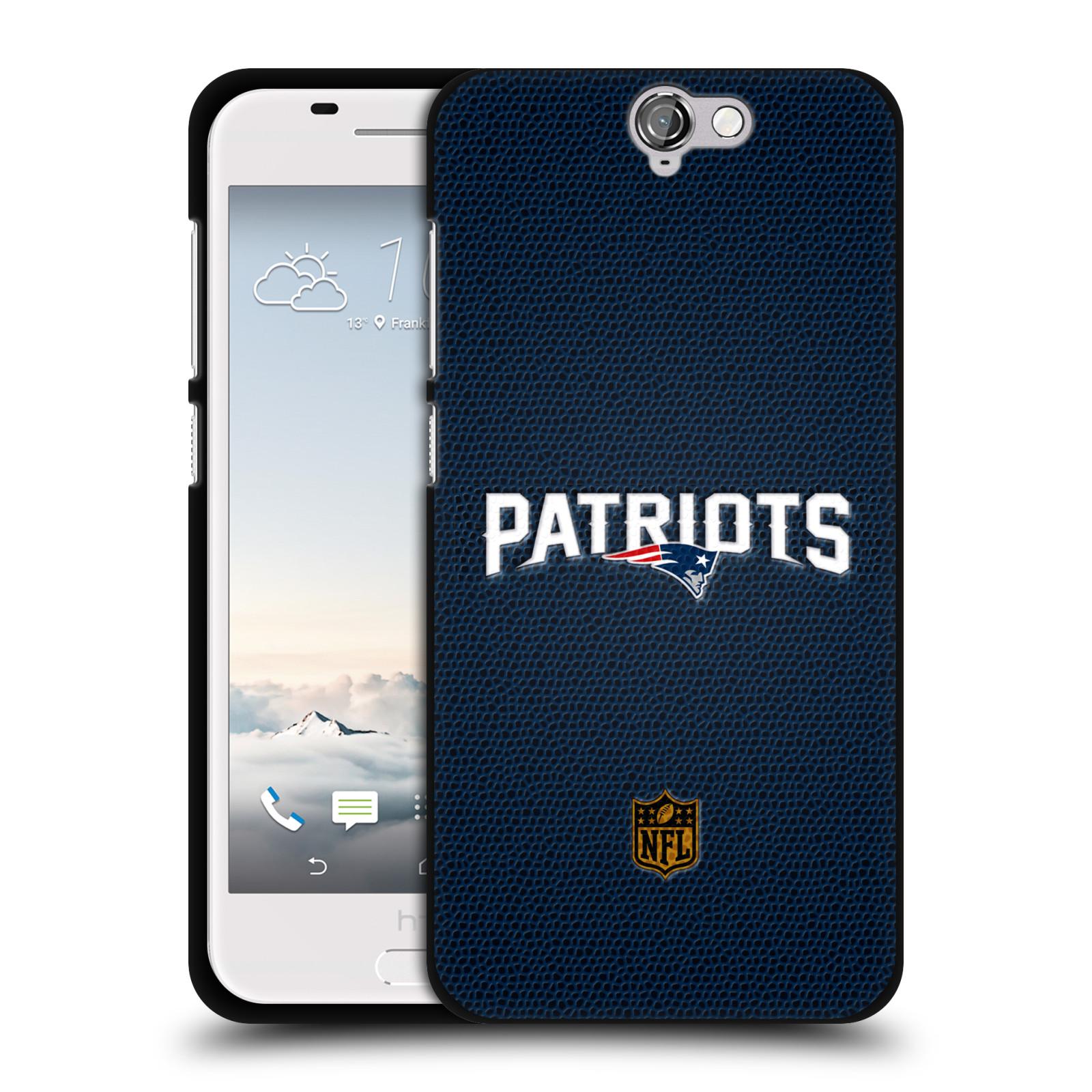 OFFICIAL-NFL-NEW-ENGLAND-PATRIOTS-LOGO-BLACK-SOFT-GEL-CASE-FOR-HTC-PHONES