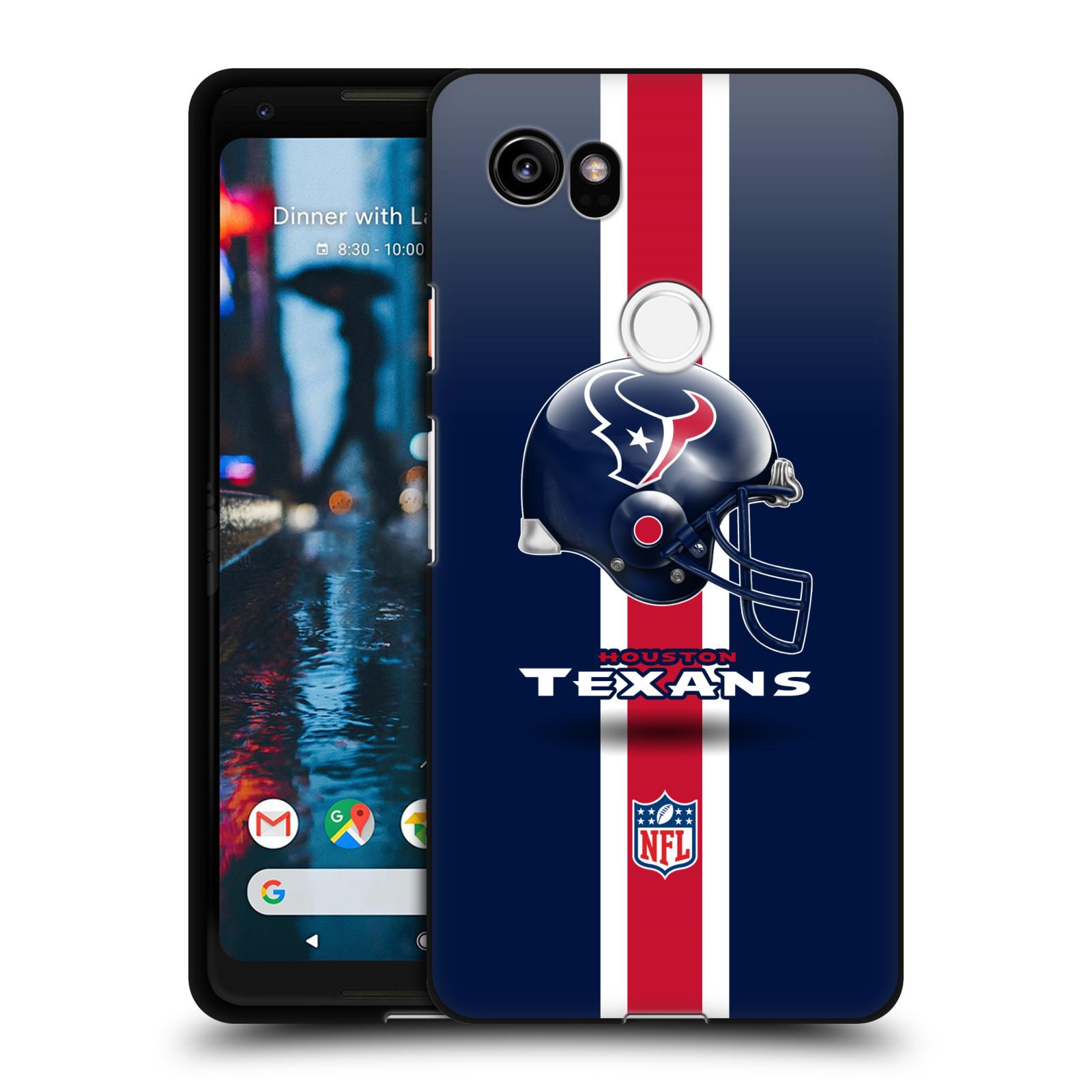 OFFICIEL-NFL-HOUSTON-TEXANS-LOGO-COQUE-EN-GEL-DOUX-NOIR-POUR-GOOGLE-TELEPHONES