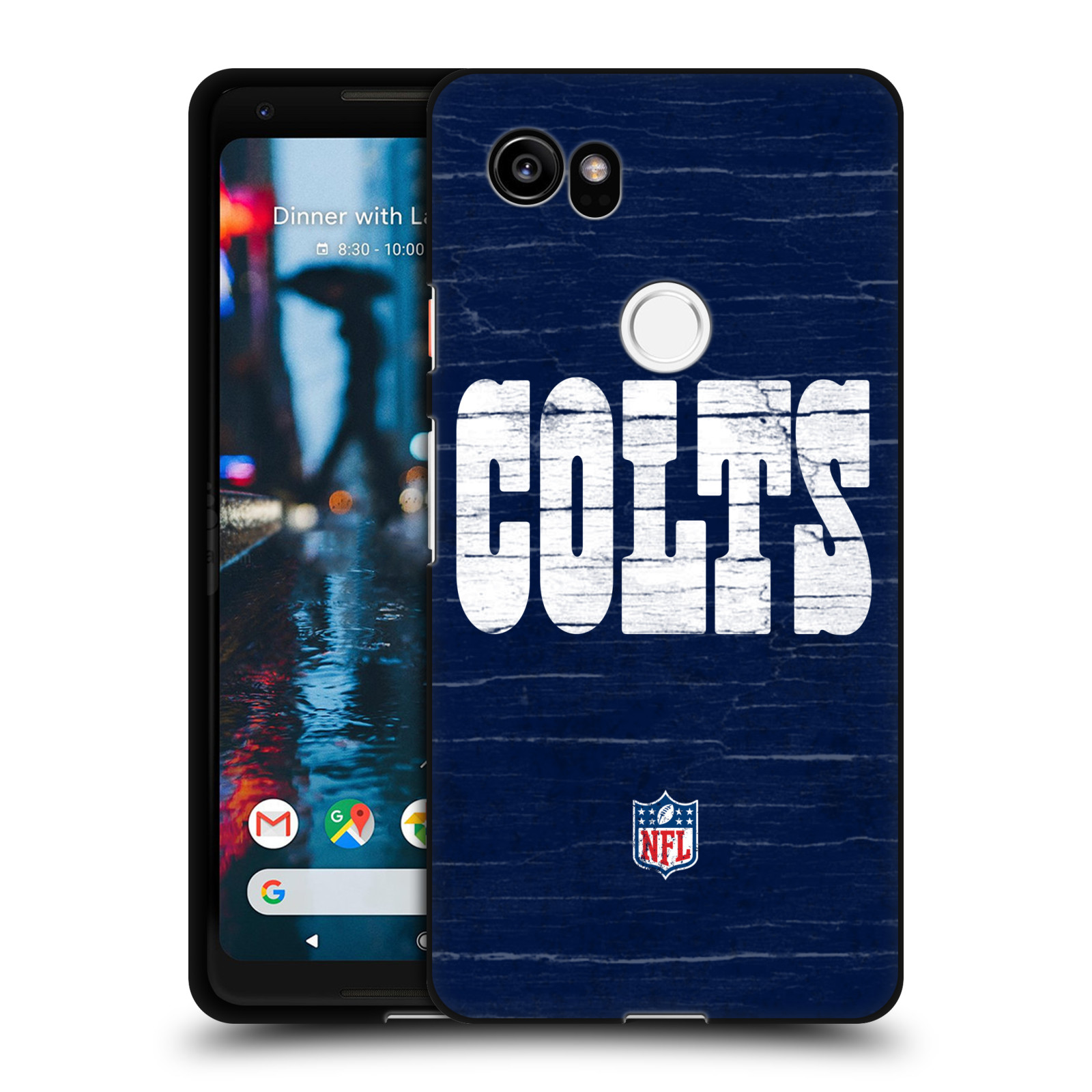 OFFICIAL-NFL-INDIANAPOLIS-COLTS-LOGO-BLACK-SOFT-GEL-CASE-FOR-GOOGLE-PHONES