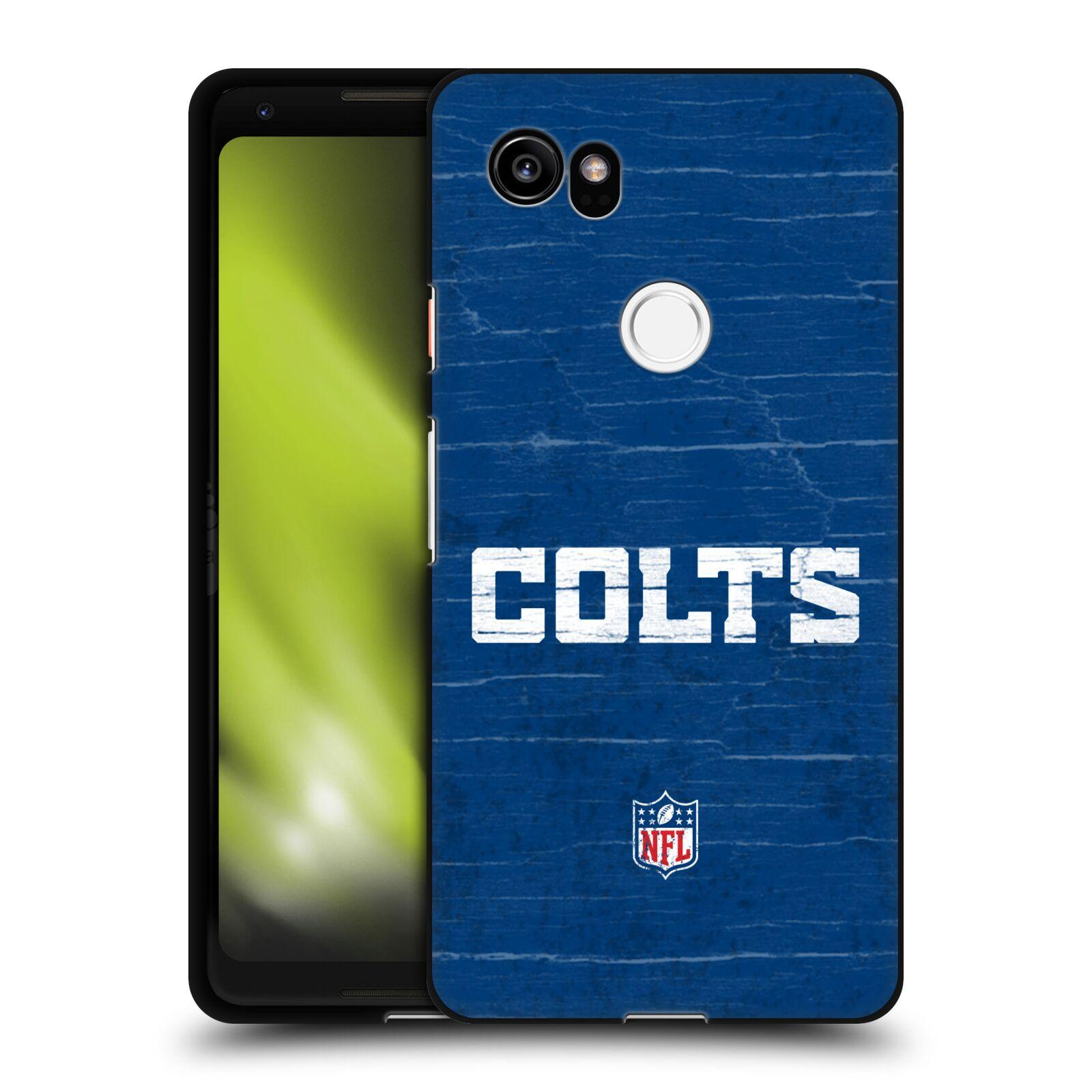 OFFICIEL-NFL-INDIANAPOLIS-COLTS-LOGO-COQUE-EN-GEL-NOIR-POUR-GOOGLE-TELEPHONES