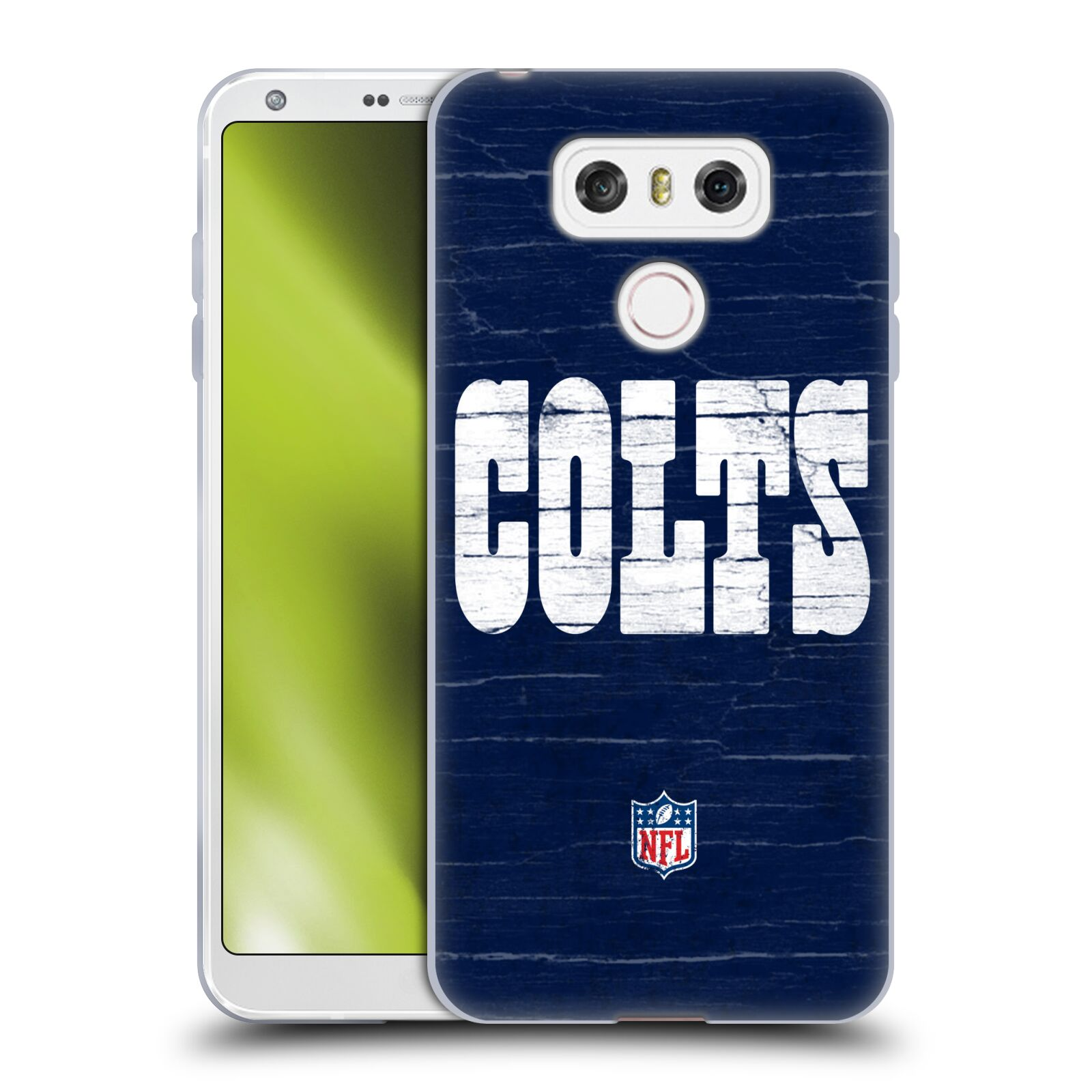 OFFIZIELLE-NFL-INDIANAPOLIS-COLTS-LOGO-SOFT-GEL-HULLE-FUR-LG-HANDYS-1