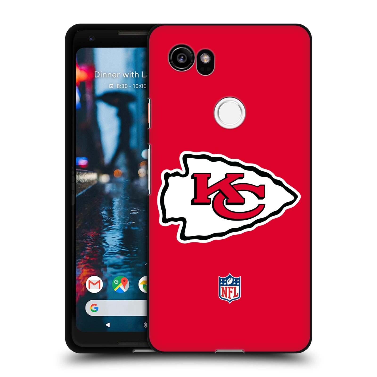 OFFICIAL-NFL-KANSAS-CITY-CHIEFS-LOGO-BLACK-SOFT-GEL-CASE-FOR-GOOGLE-PHONES