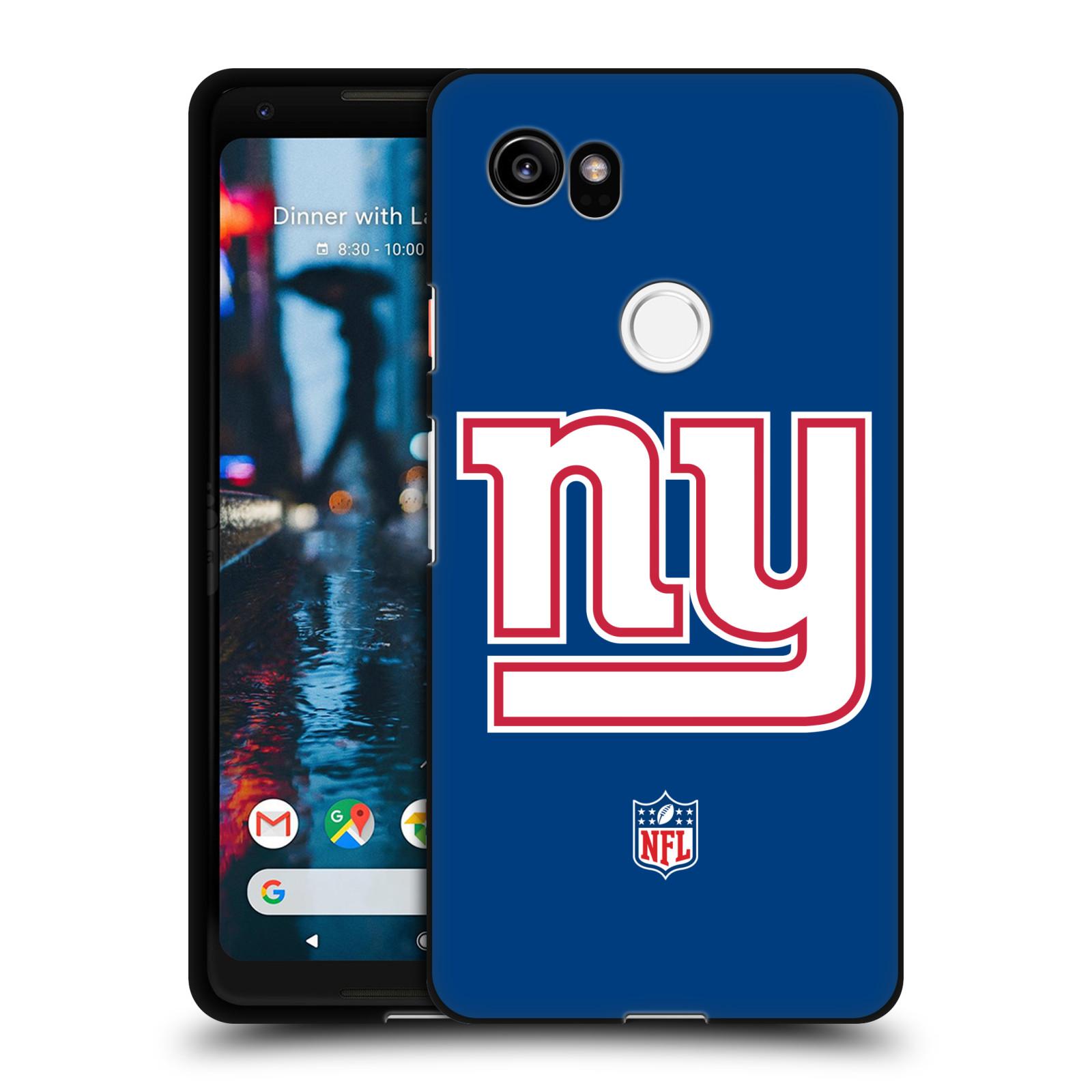 OFFICIAL-NFL-NEW-YORK-GIANTS-LOGO-BLACK-SOFT-GEL-CASE-FOR-GOOGLE-PHONES