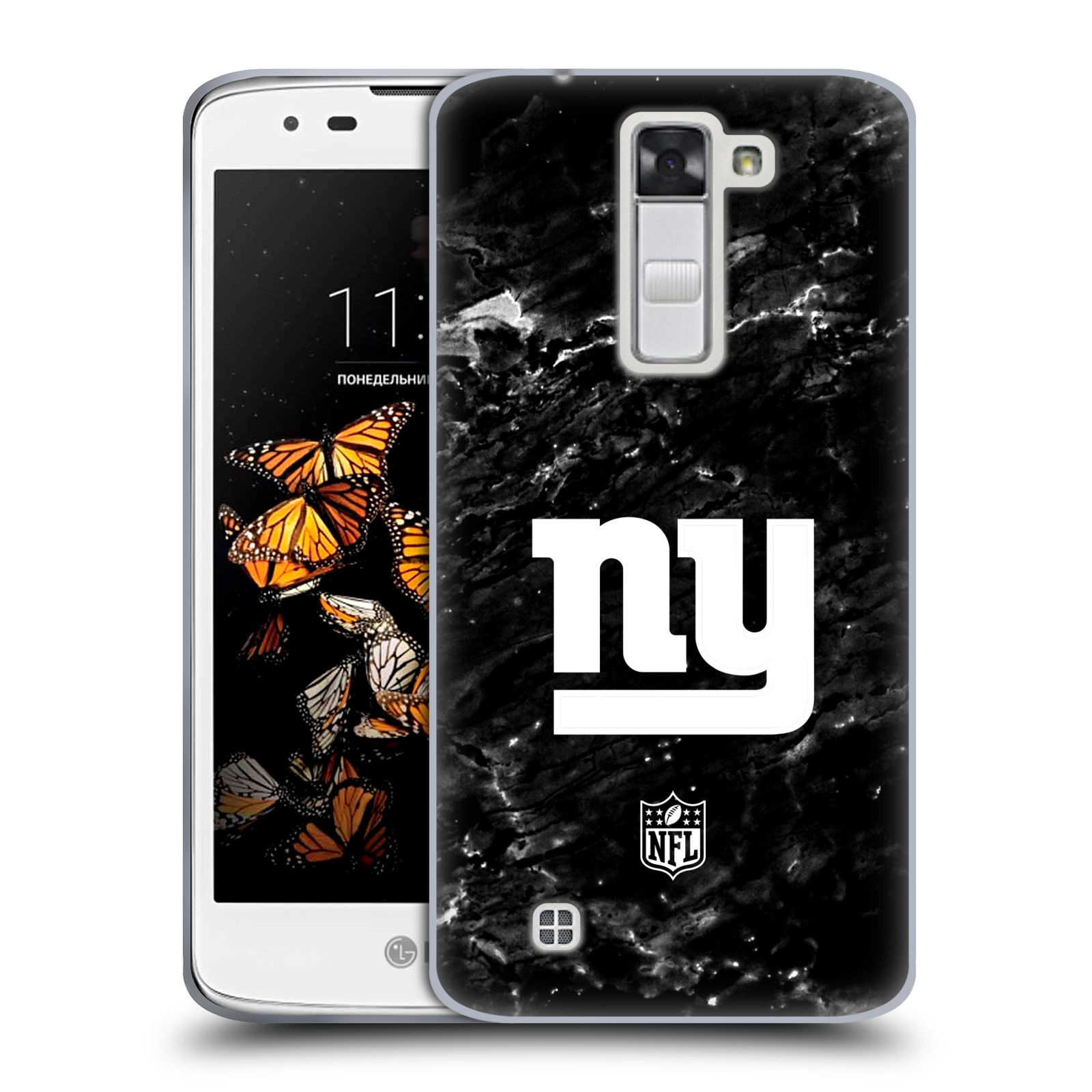 OFFICIAL-NFL-2017-18-NEW-YORK-GIANTS-SOFT-GEL-CASE-FOR-LG-PHONES-2
