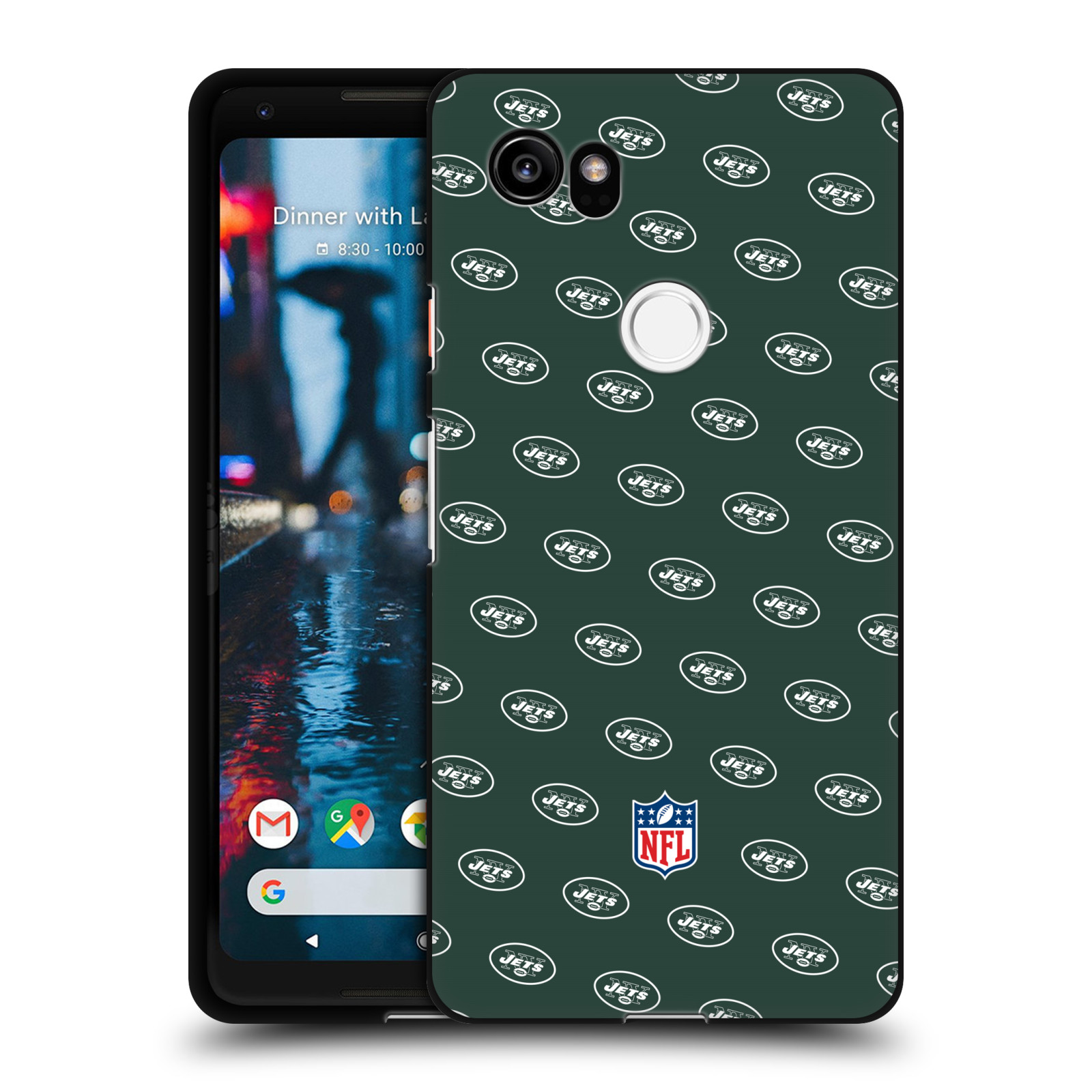 OFFICIEL-NFL-2017-18-NEW-YORK-JETS-LOGO-COQUE-EN-GEL-NOIR-POUR-GOOGLE-TELEPHONES