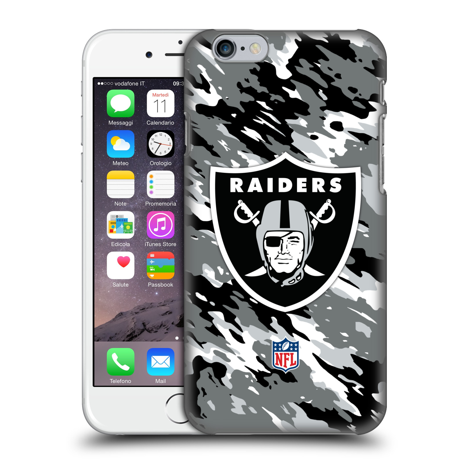 Watch Nfl Online Free Iphone