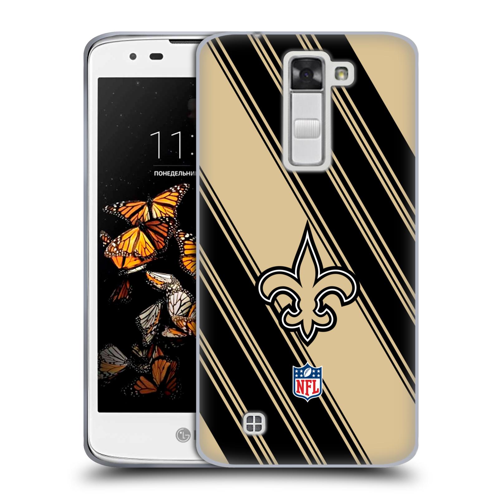 OFFICIAL-NFL-2017-18-NEW-ORLEANS-SAINTS-SOFT-GEL-CASE-FOR-LG-PHONES-2
