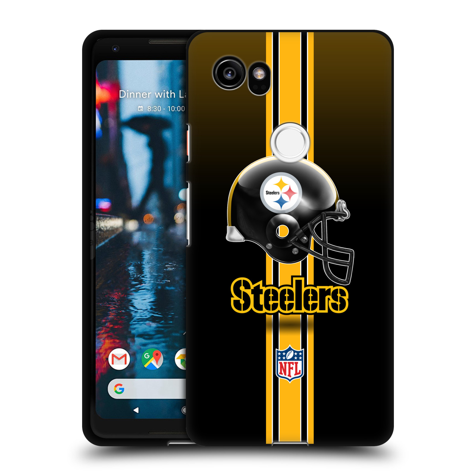 OFFICIEL-NFL-PITTSBURGH-STEELERS-LOGO-COQUE-EN-GEL-NOIR-POUR-GOOGLE-TELEPHONES