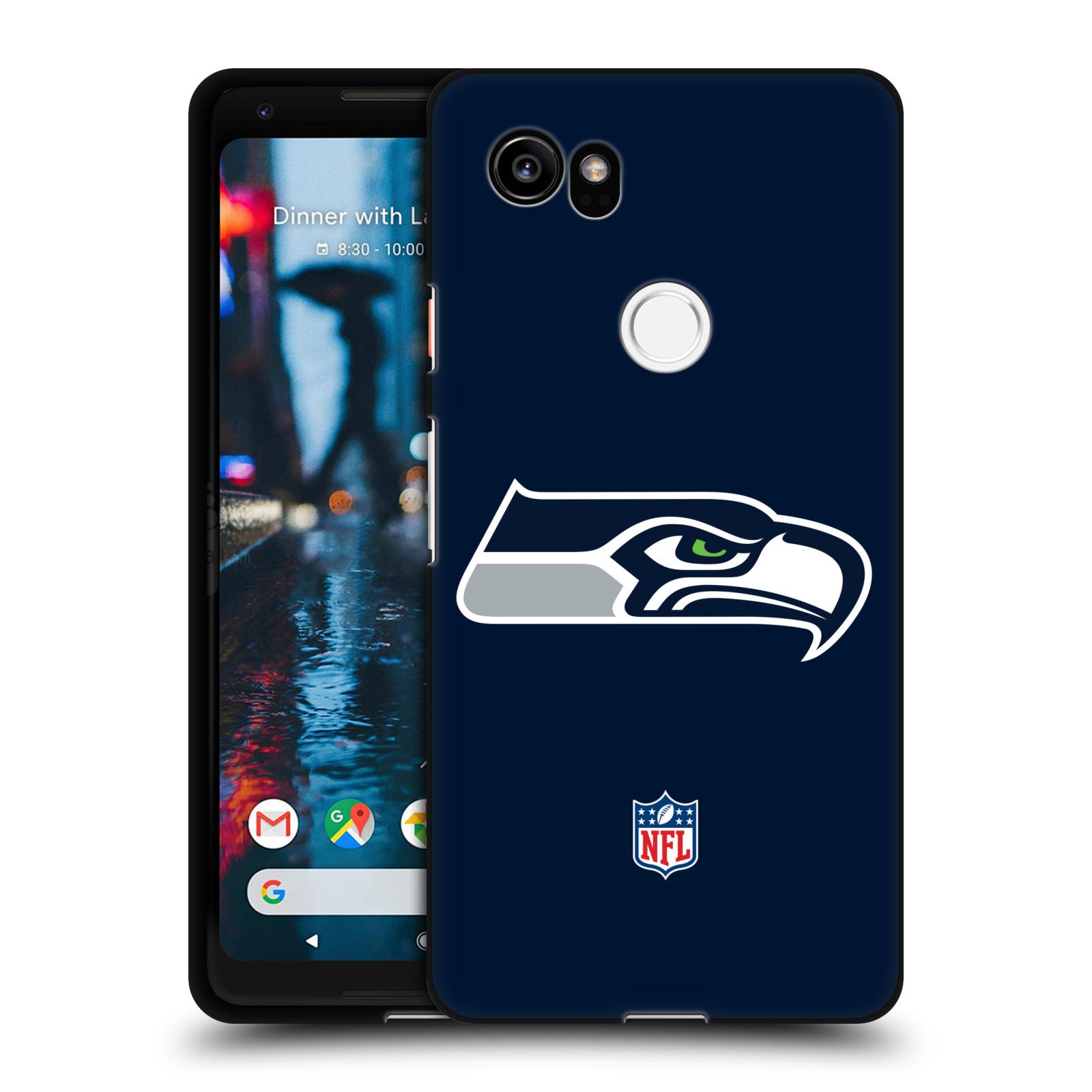 OFFICIAL-NFL-SEATTLE-SEAHAWKS-LOGO-BLACK-SOFT-GEL-CASE-FOR-GOOGLE-PHONES
