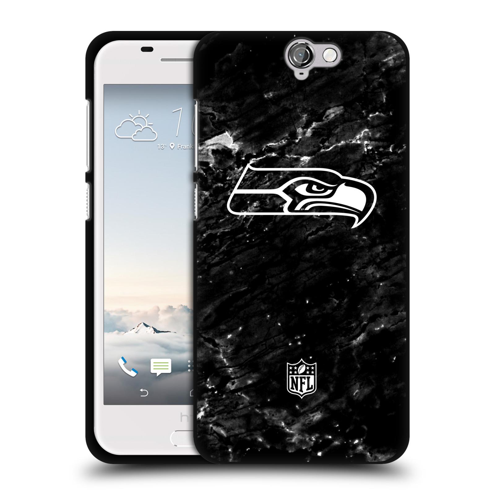 OFFICIAL-NFL-2017-18-SEATTLE-SEAHAWKS-BLACK-SOFT-GEL-CASE-FOR-HTC-PHONES