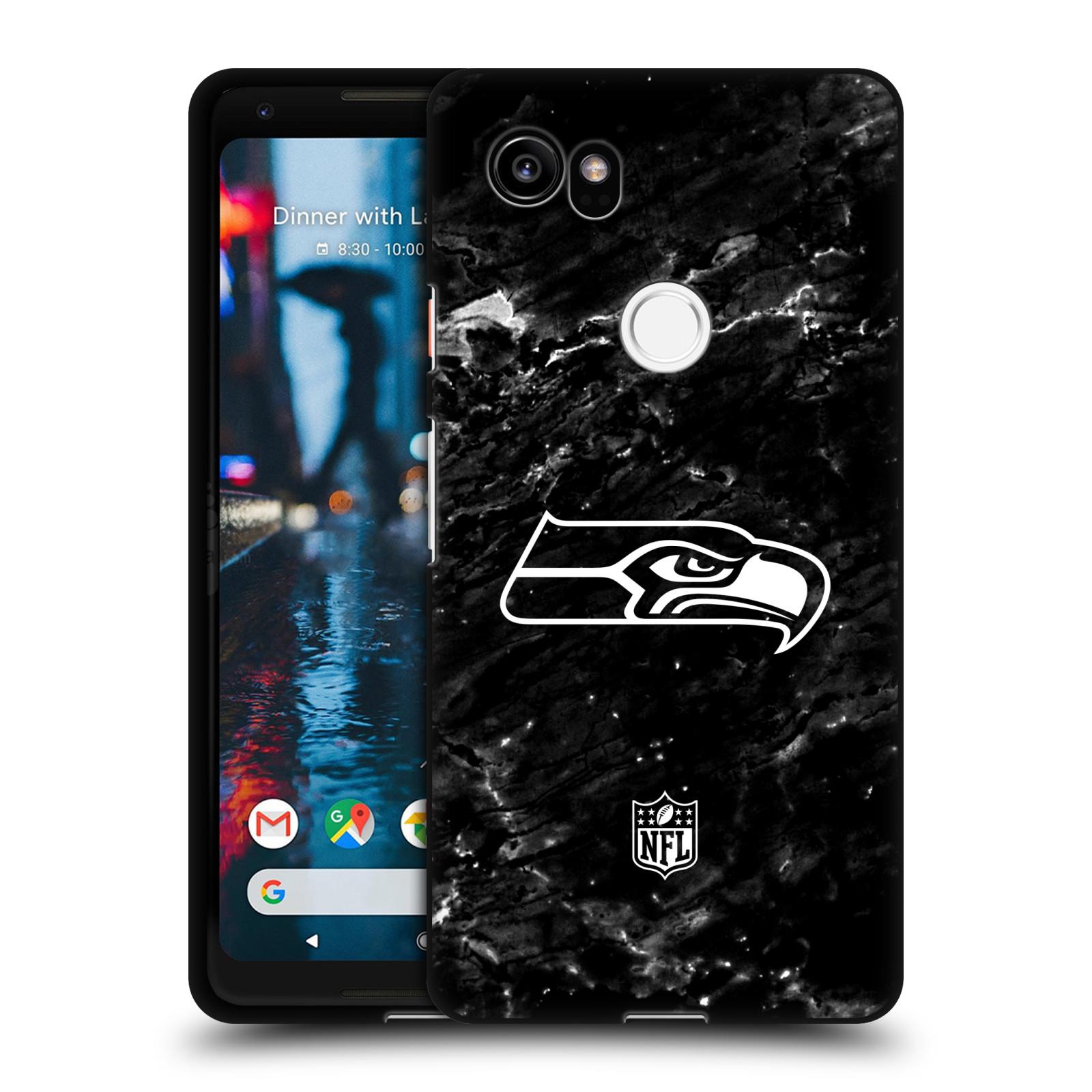 UFFICIALE-NFL-2017-18-SEATTLE-SEAHAWKS-COVER-IN-GEL-NERA-PER-GOOGLE-TELEFONI