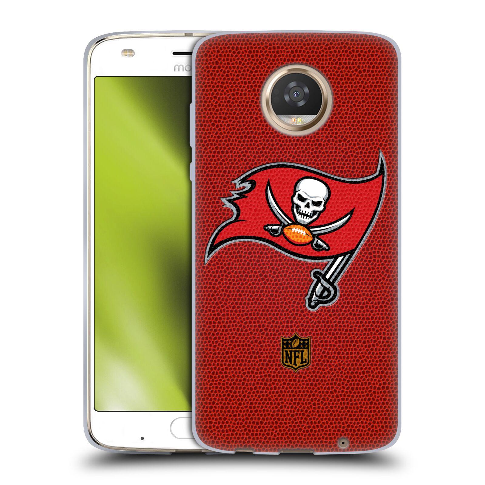 OFFICIAL-NFL-TAMPA-BAY-BUCCANEERS-LOGO-SOFT-GEL-CASE-FOR-MOTOROLA-PHONES