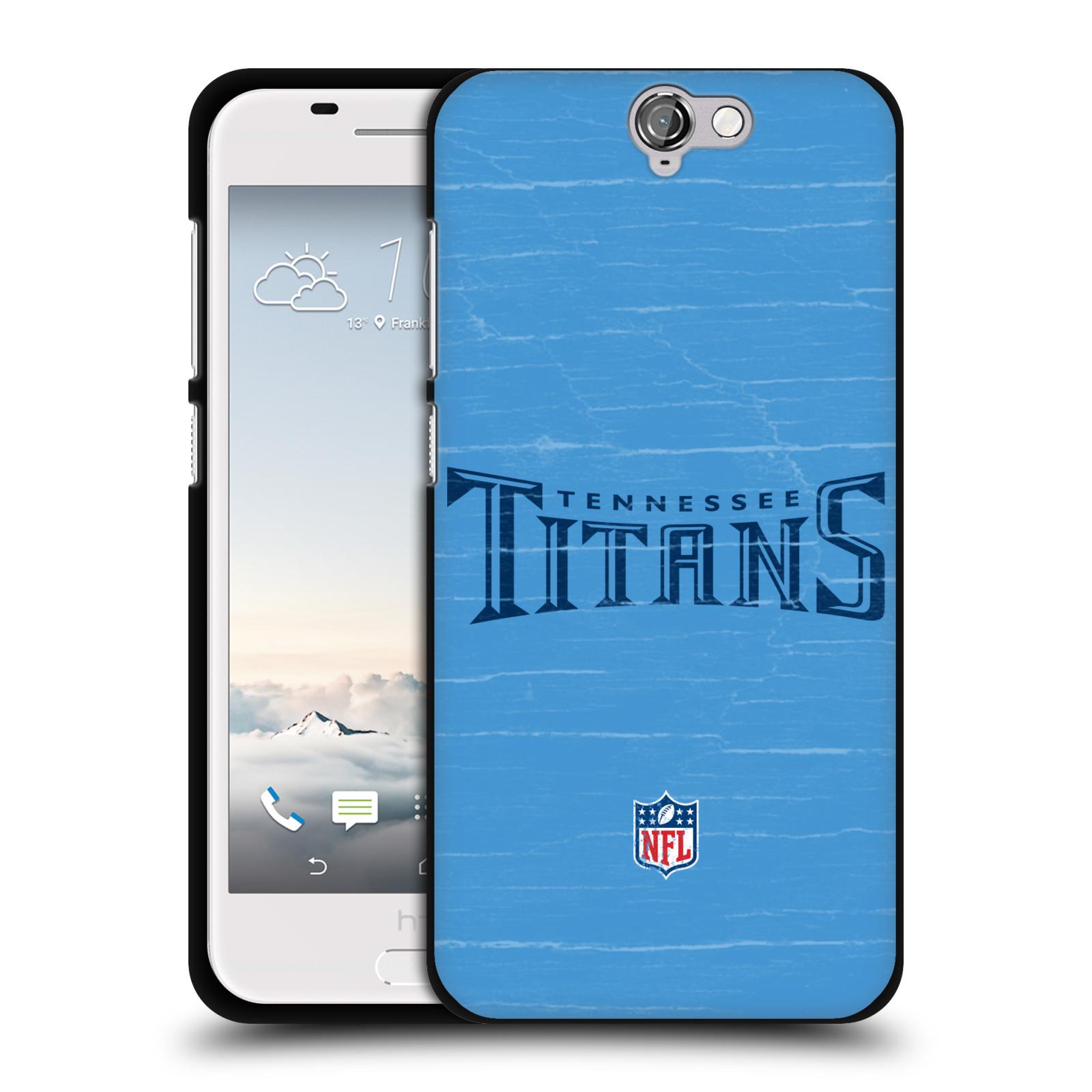 OFFIZIELLE-NFL-TENNESSEE-TITANS-LOGO-SOFT-GEL-HULLE-SCHWARZ-FUR-HTC-HANDYS