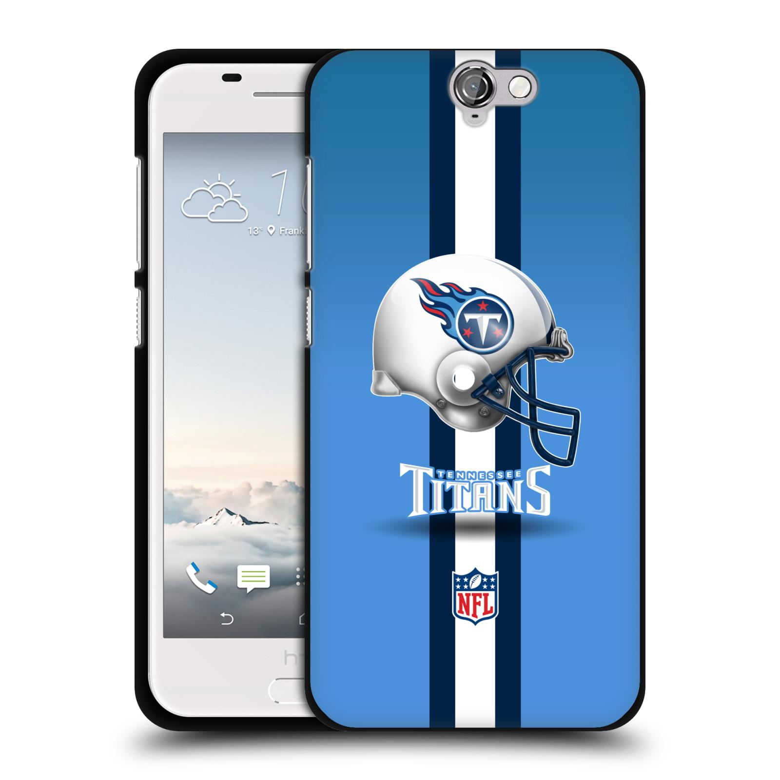 OFFICIAL-NFL-TENNESSEE-TITANS-LOGO-BLACK-SOFT-GEL-CASE-FOR-HTC-PHONES