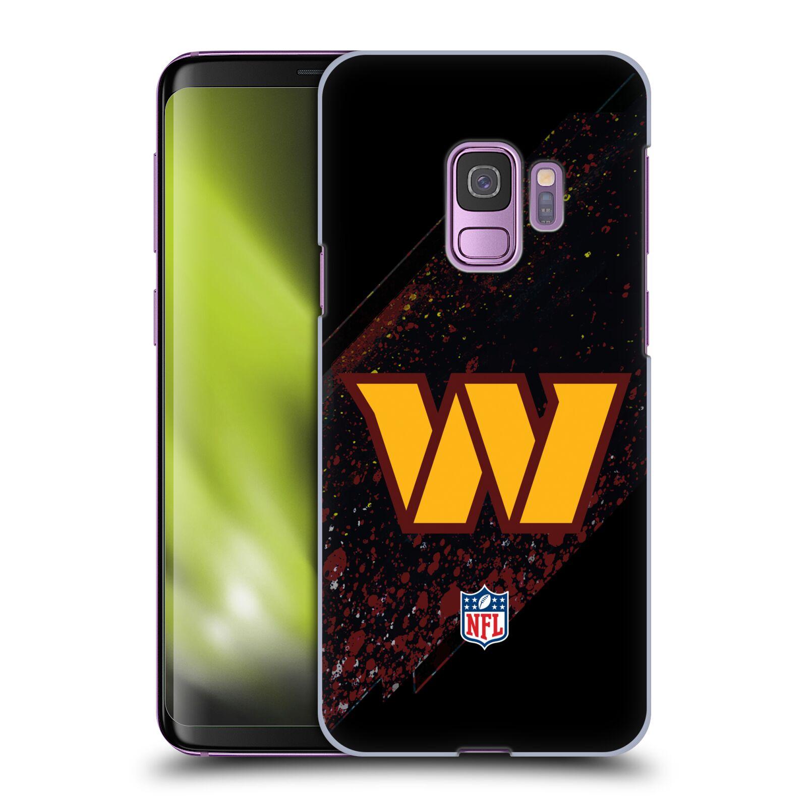 OFFICIAL-NFL-WASHINGTON-REDSKINS-LOGO-HARD-BACK-CASE-FOR-SAMSUNG-PHONES-1