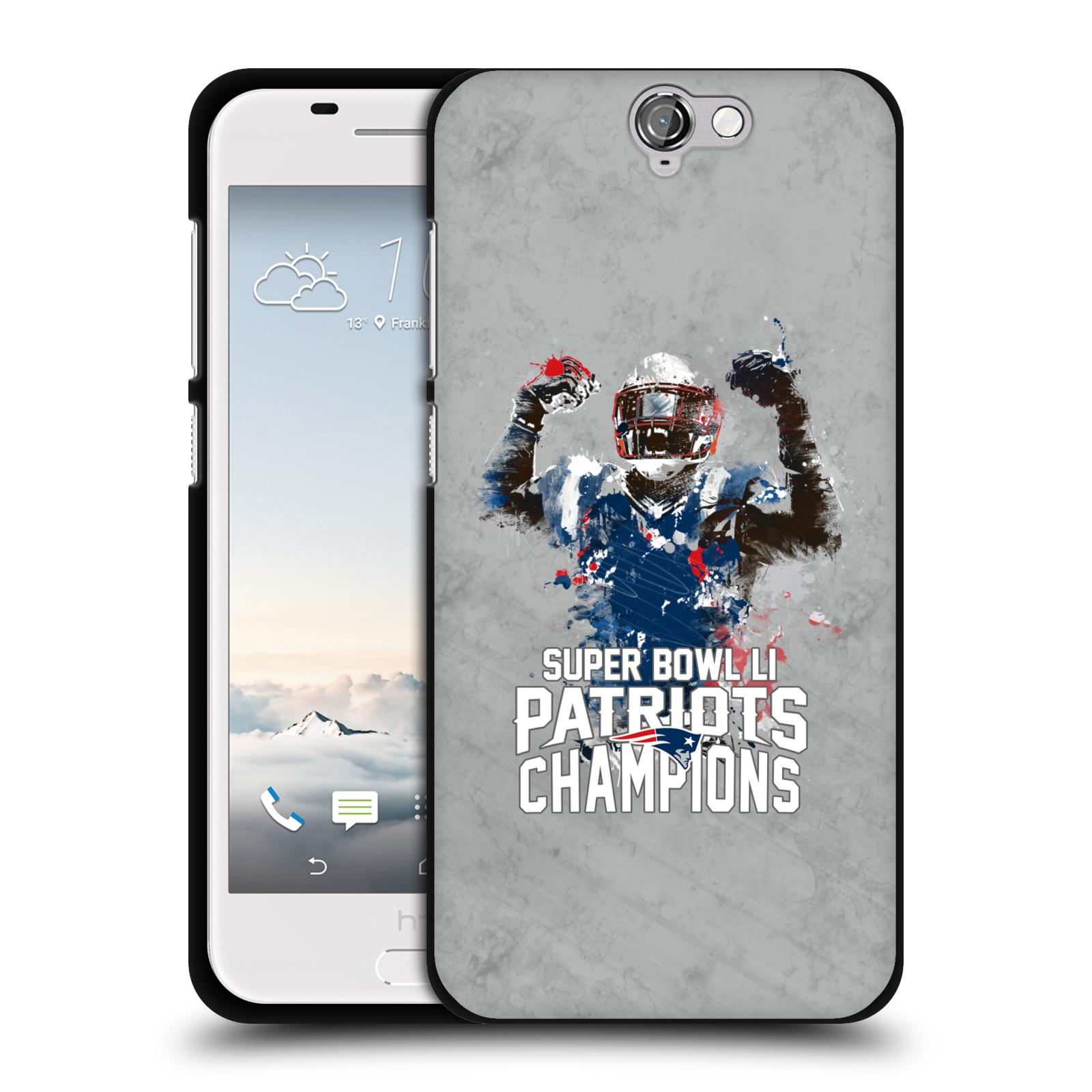 OFFICIAL-NFL-2017-SUPER-BOWL-LI-CHAMPION-BLACK-GEL-CASE-FOR-HTC-PHONES