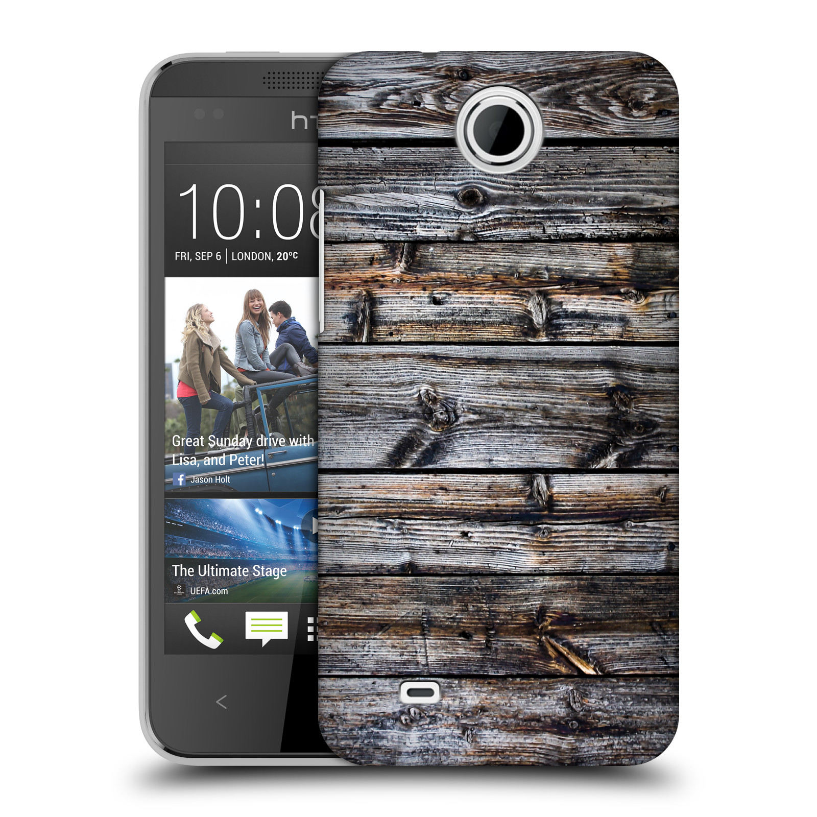 OFFICIEL-NICKLAS-GUSTAFSSON-TEXTURES-4-ETUI-COQUE-POUR-HTC-TELEPHONES-3