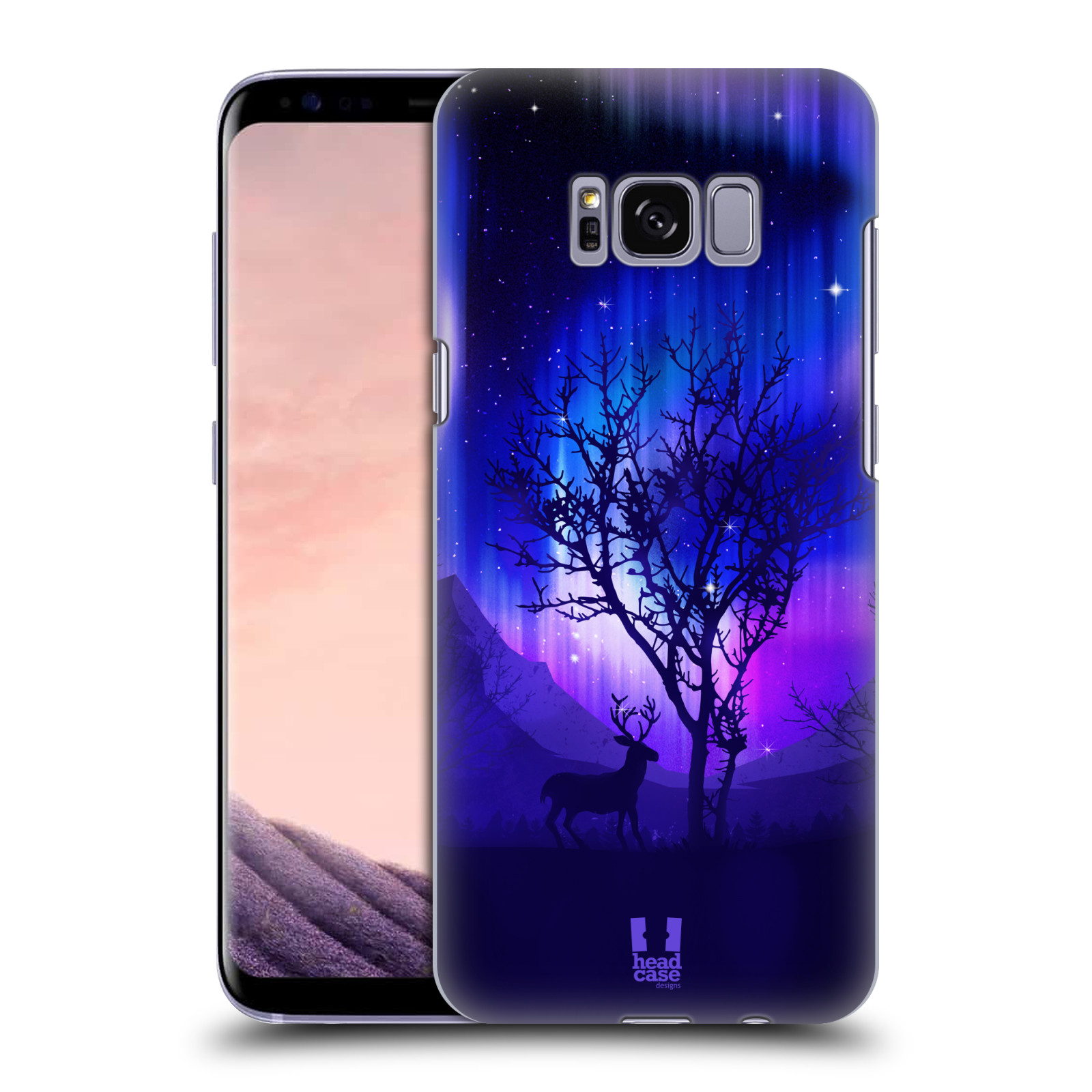 HEAD-CASE-DESIGNS-NORTHERN-LIGHTS-BACK-CASE-FOR-SAMSUNG-PHONES-1