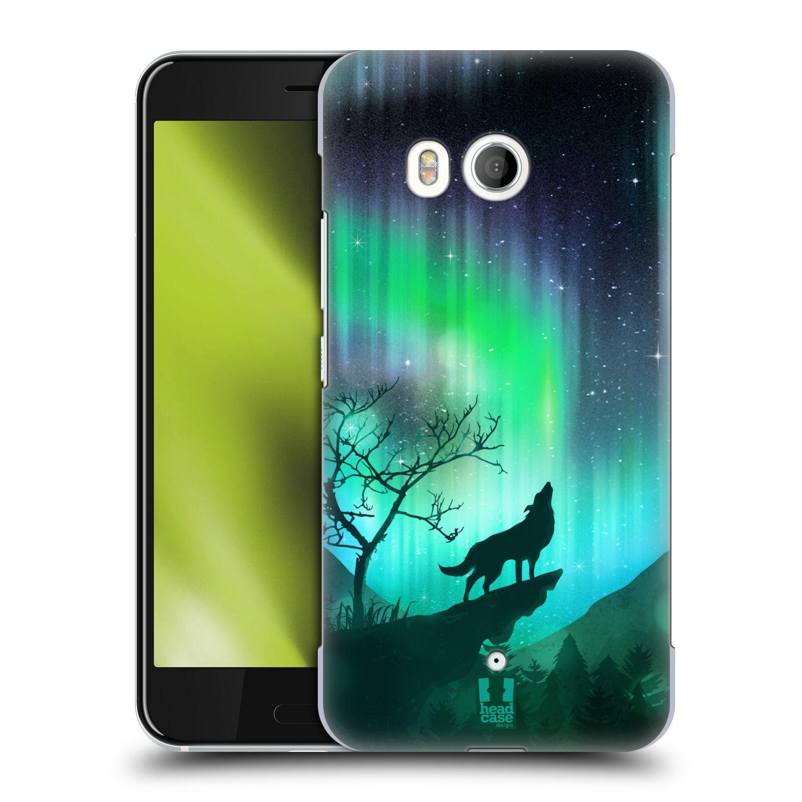 HEAD-CASE-DESIGNS-NORTHERN-LIGHTS-HARD-BACK-CASE-FOR-HTC-PHONES-1