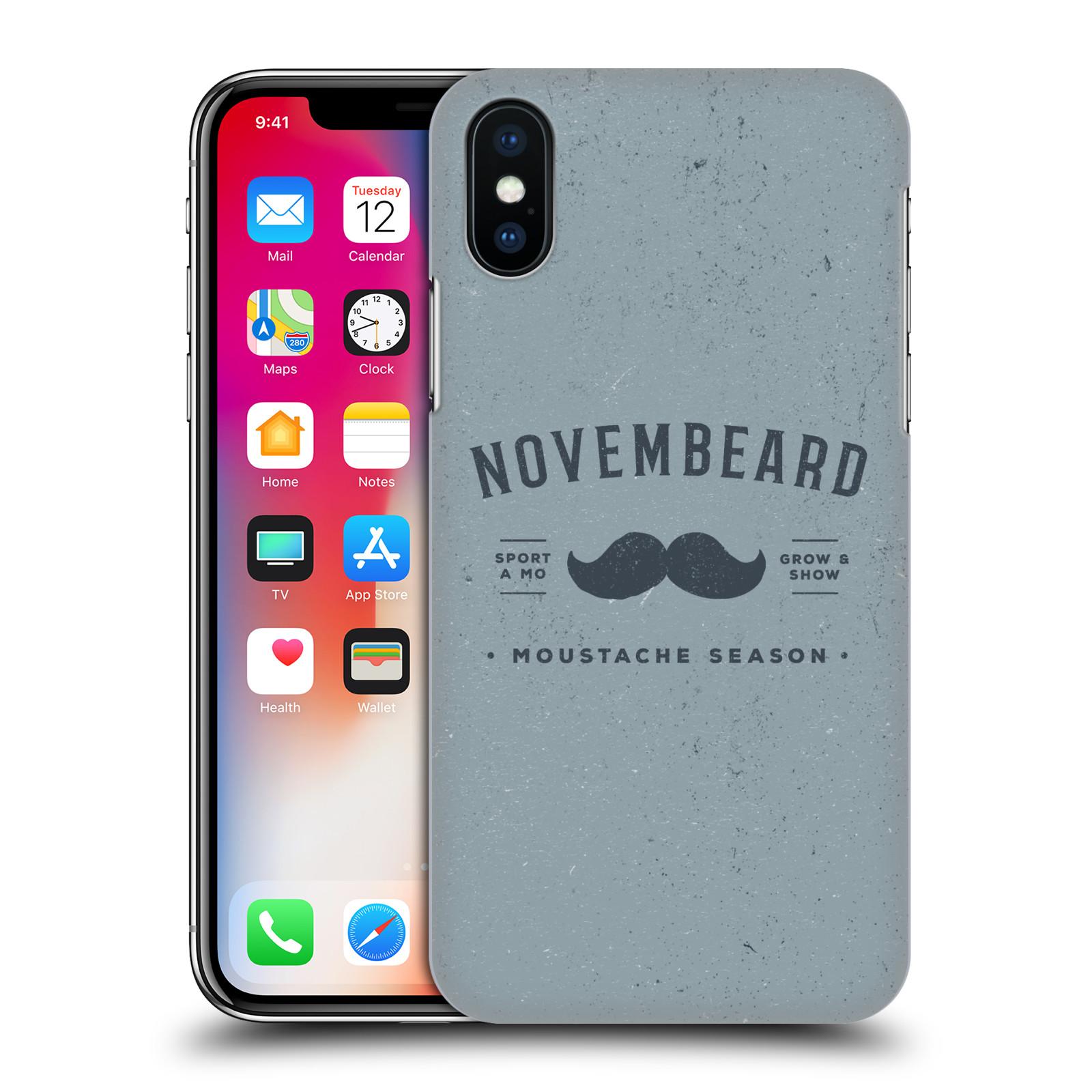 HEAD-CASE-DESIGNS-NOVEMBER-HARD-BACK-CASE-FOR-APPLE-iPHONE-PHONES