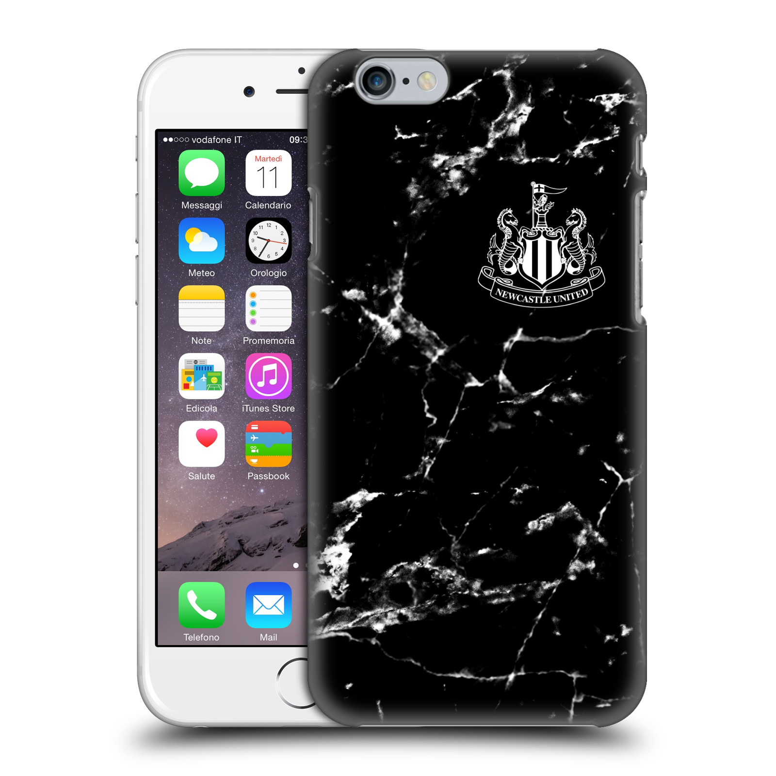 OFFICIAL-NEWCASTLE-UNITED-FC-NUFC-2017-18-MARBLE-CASE-FOR-APPLE-iPHONE-PHONES