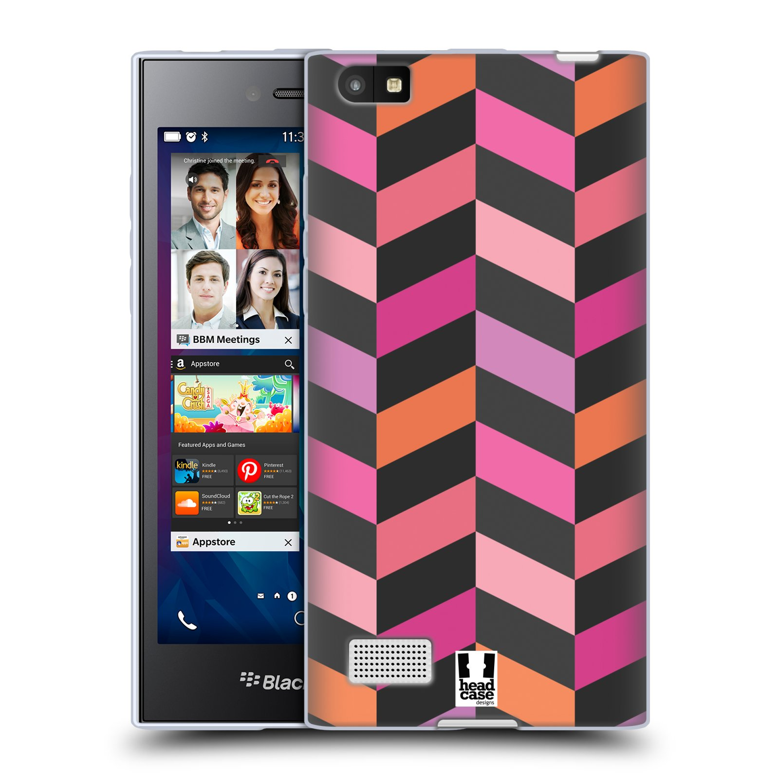 HEAD-CASE-DESIGNS-OPTICAL-GEOMETRIC-PRINTS-SOFT-GEL-CASE-FOR-BLACKBERRY-PHONES