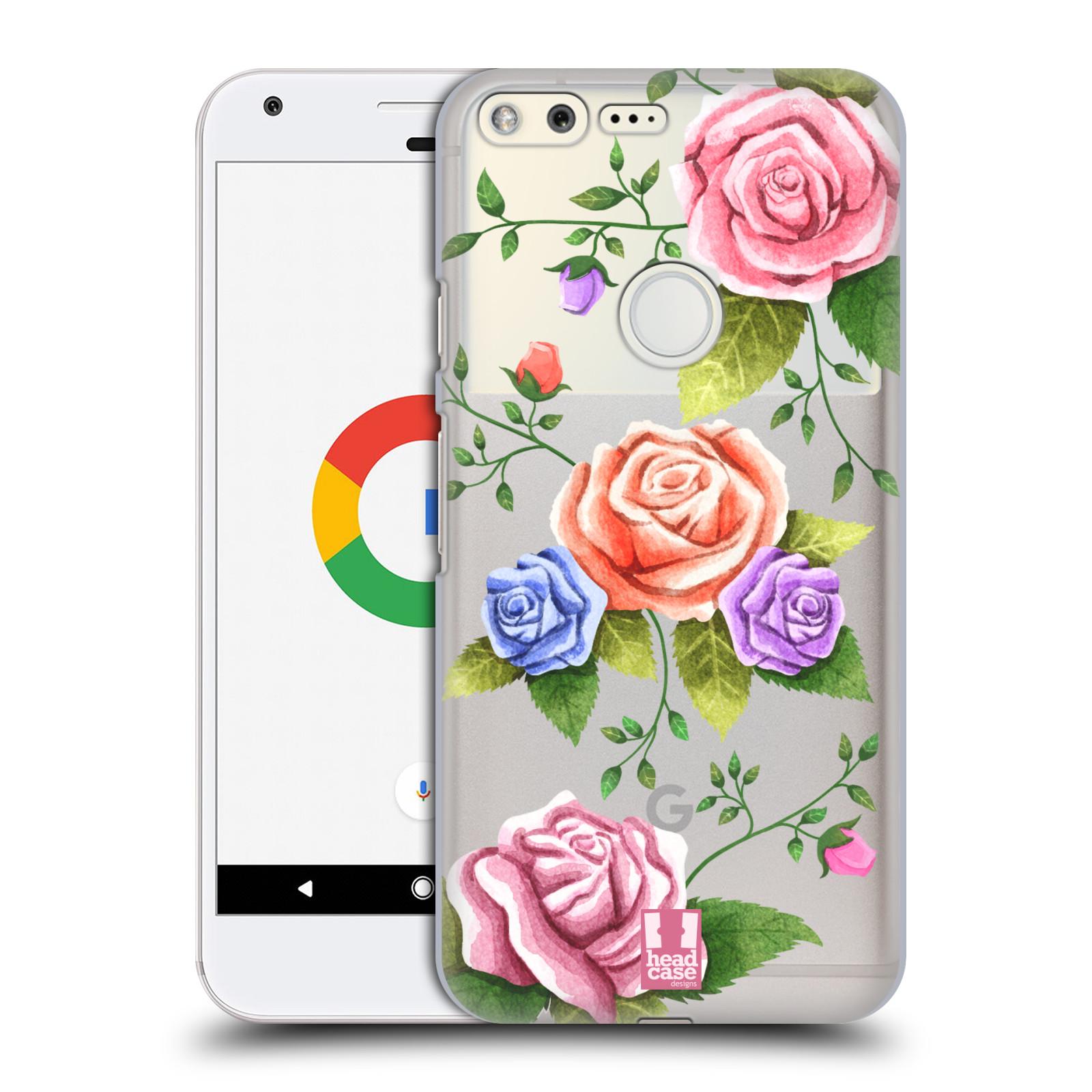 CASE-DESIGNS-organici-HEAD-stampe-floreali-2-HARD-BACK-CASE-per-telefoni-GOOGLE