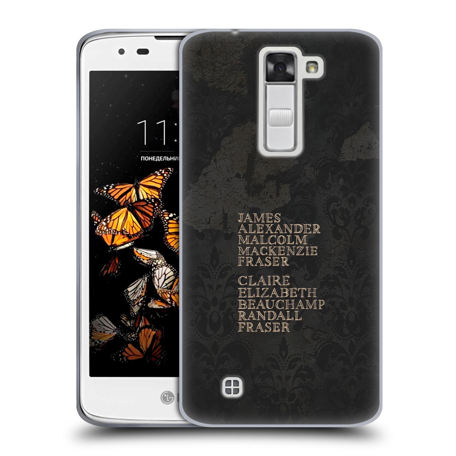 OFFICIAL-OUTLANDER-GRAPHICS-SOFT-GEL-CASE-FOR-LG-PHONES-2