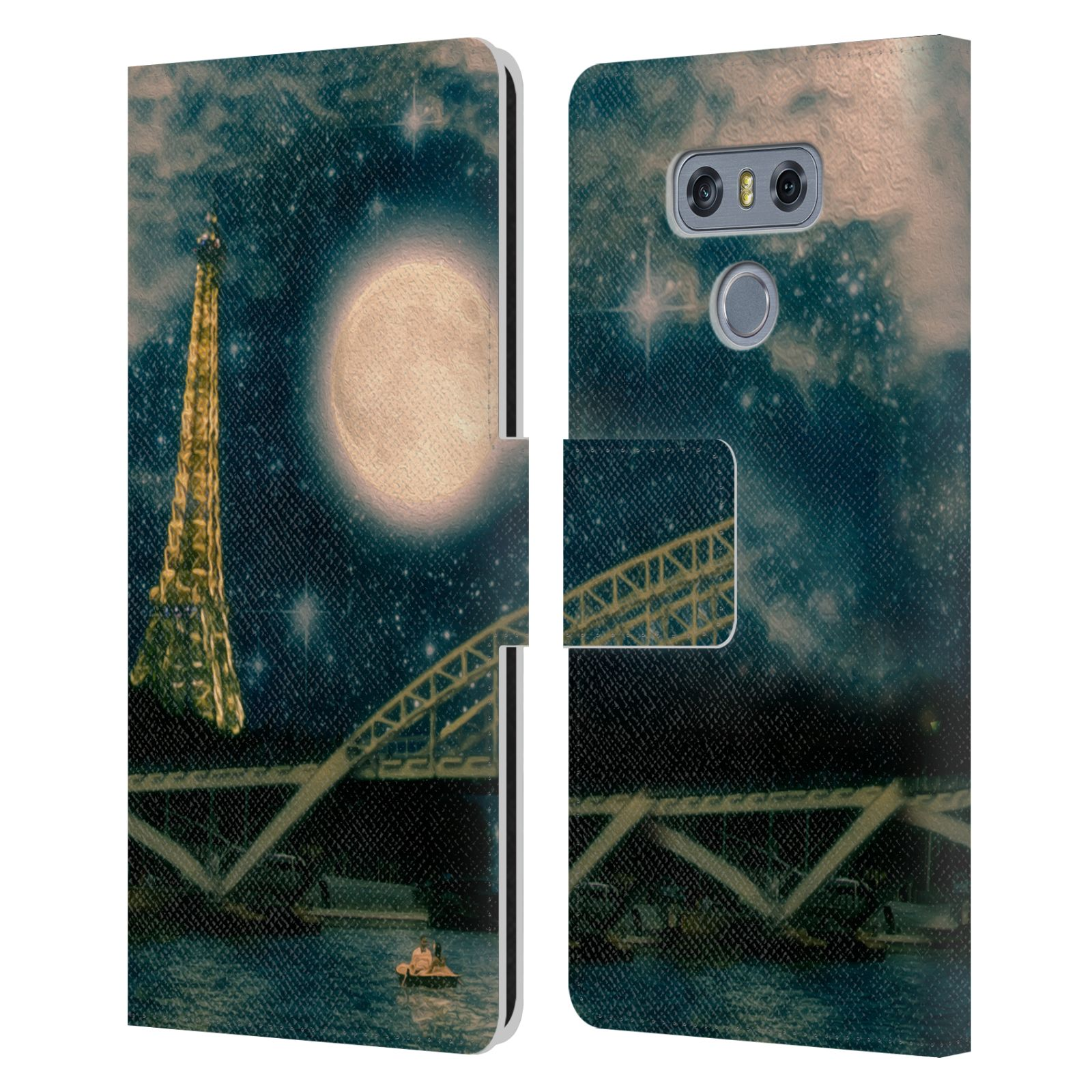OFFICIAL-PAULA-BELLE-FLORES-MOON-LEATHER-BOOK-WALLET-CASE-COVER-FOR-LG-PHONES-1