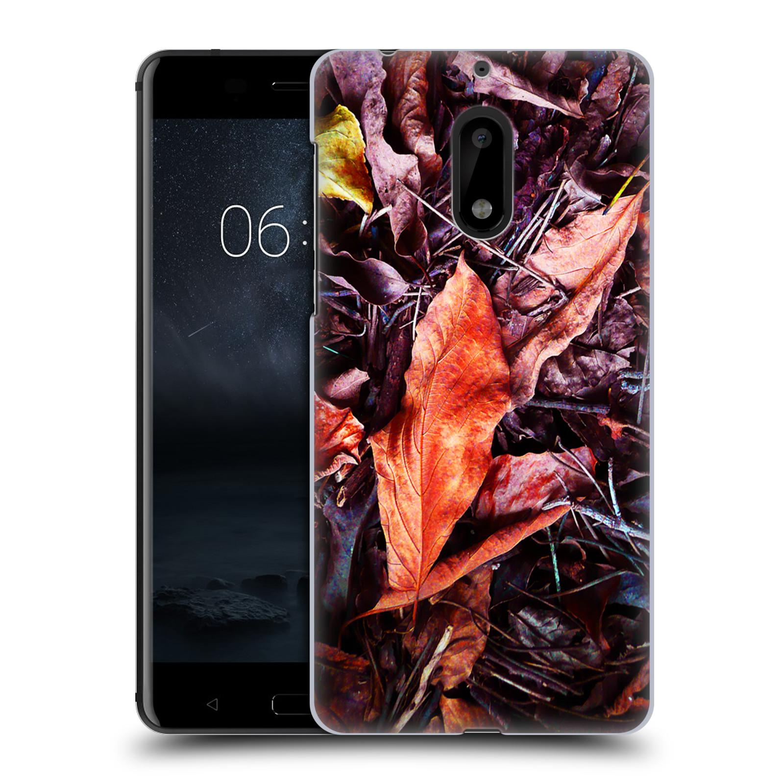 OFFICIAL-PETER-BARREDA-NATURE-HARD-BACK-CASE-FOR-NOKIA-PHONES-1