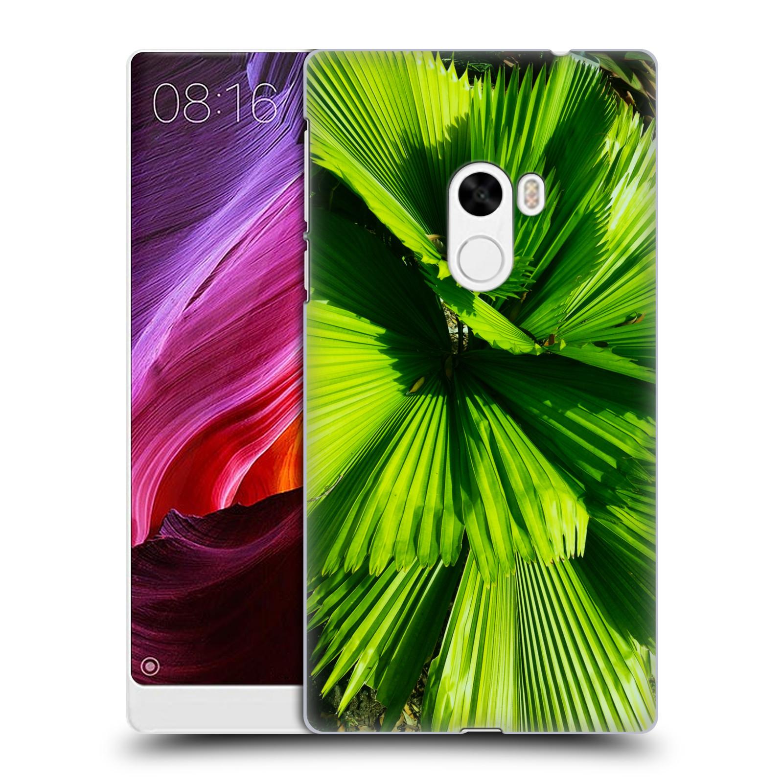 OFFICIAL-PETER-BARREDA-NATURE-HARD-BACK-CASE-FOR-XIAOMI-PHONES