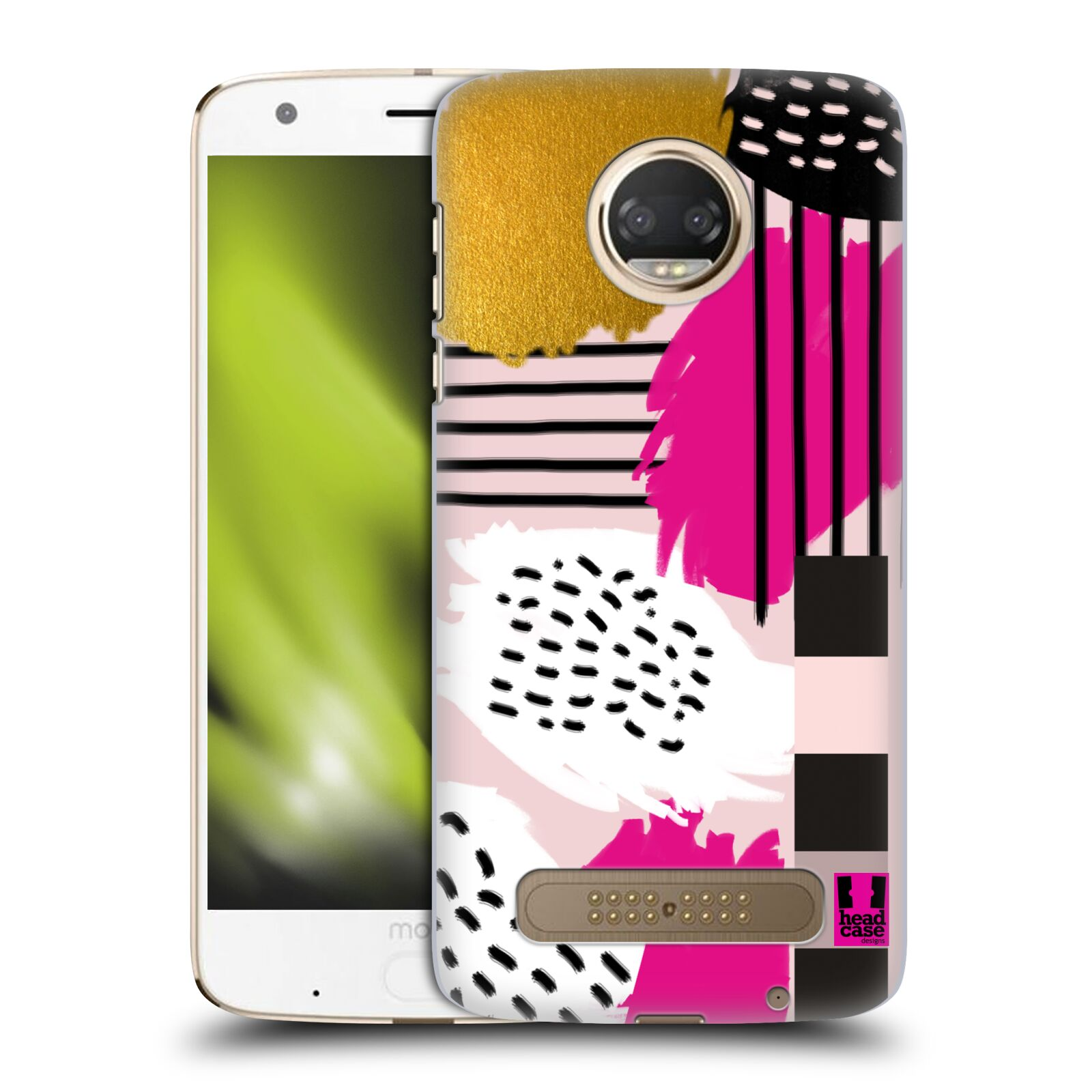 HEAD-CASE-DESIGNS-PINK-EMPIRE-HARD-BACK-CASE-FOR-MOTOROLA-PHONES-1