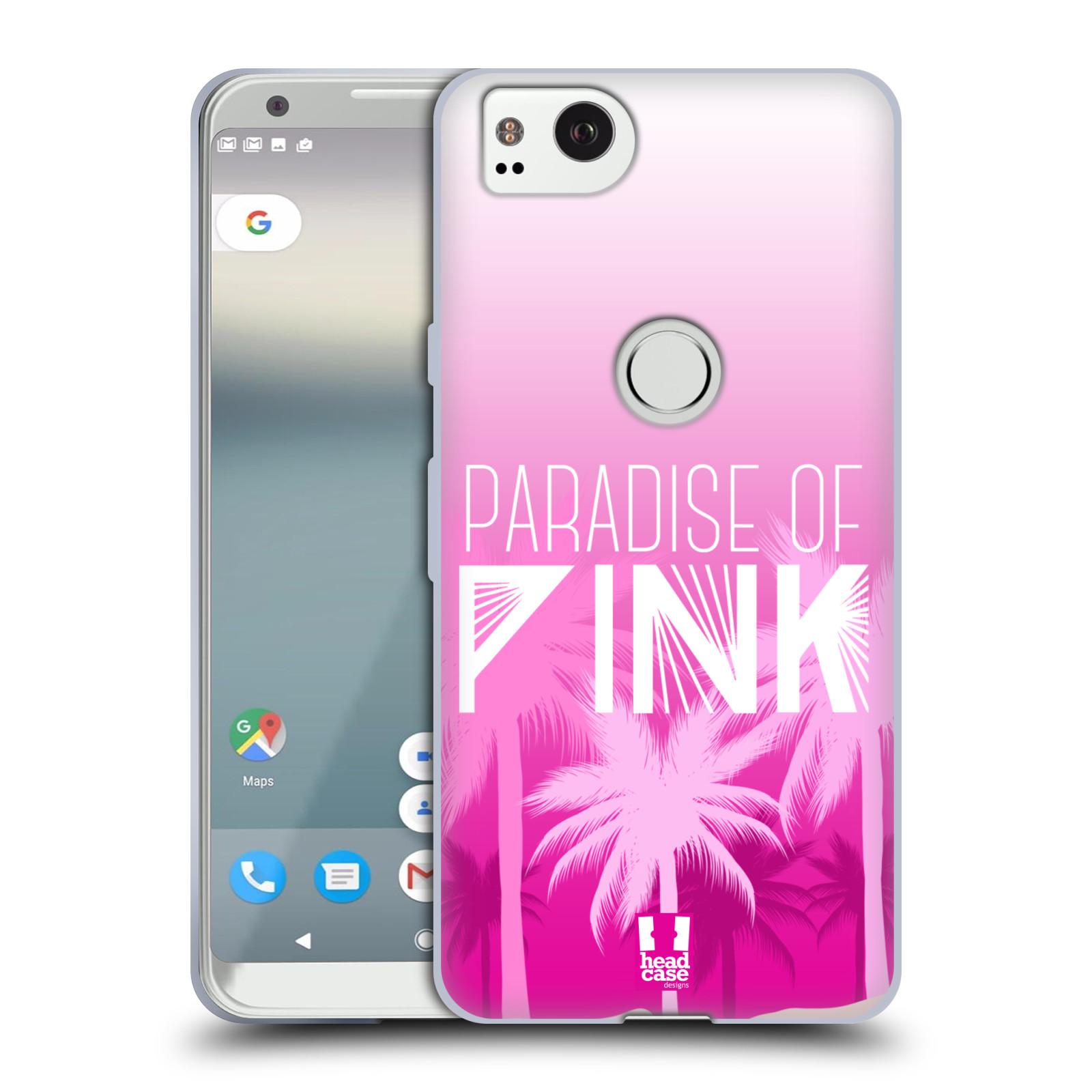 Case-Designs-Rosa-Imperio-Suave-HEAD-Gel-caso-para-AMAZON-ASUS-ONEPLUS