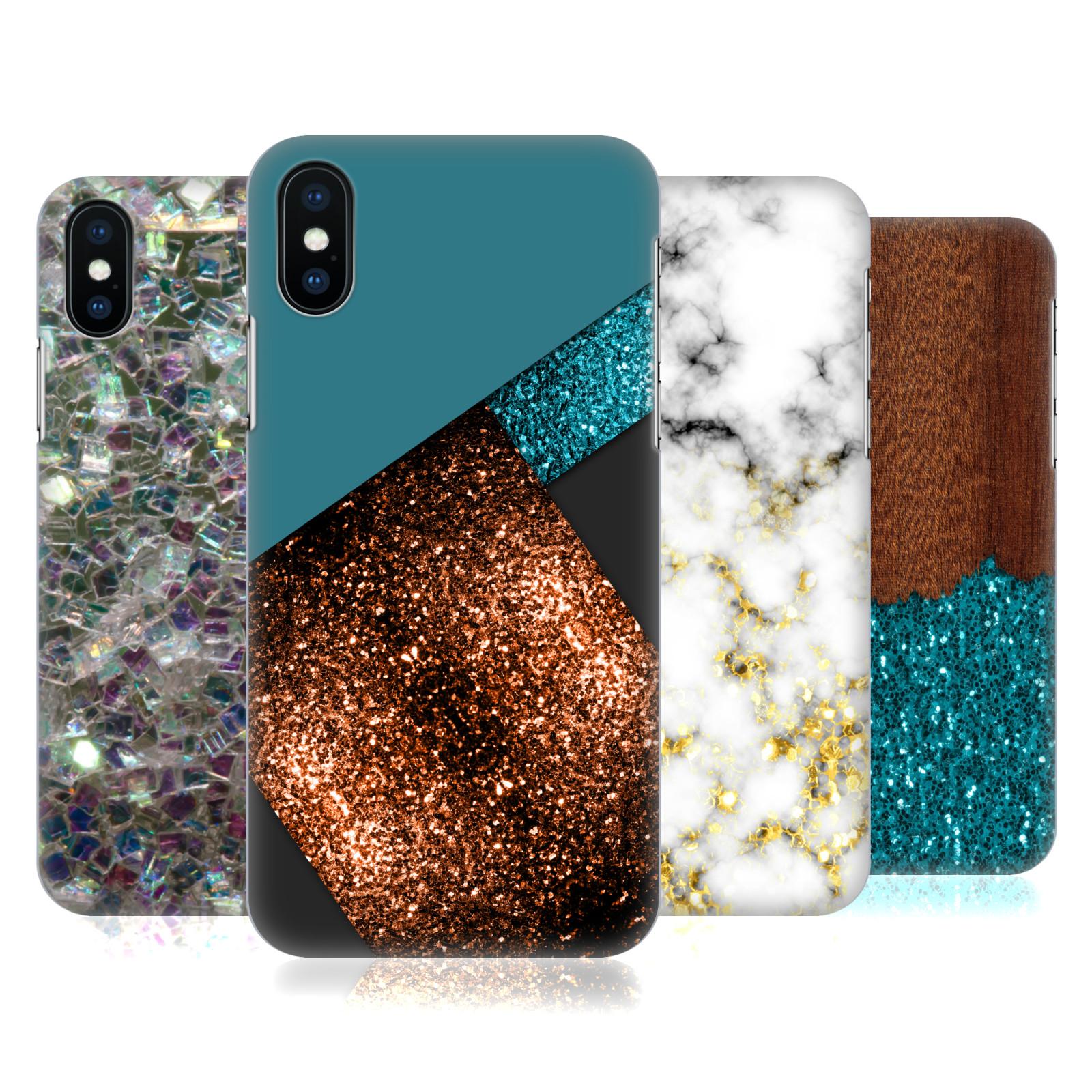 PLdesign Glitter Texture