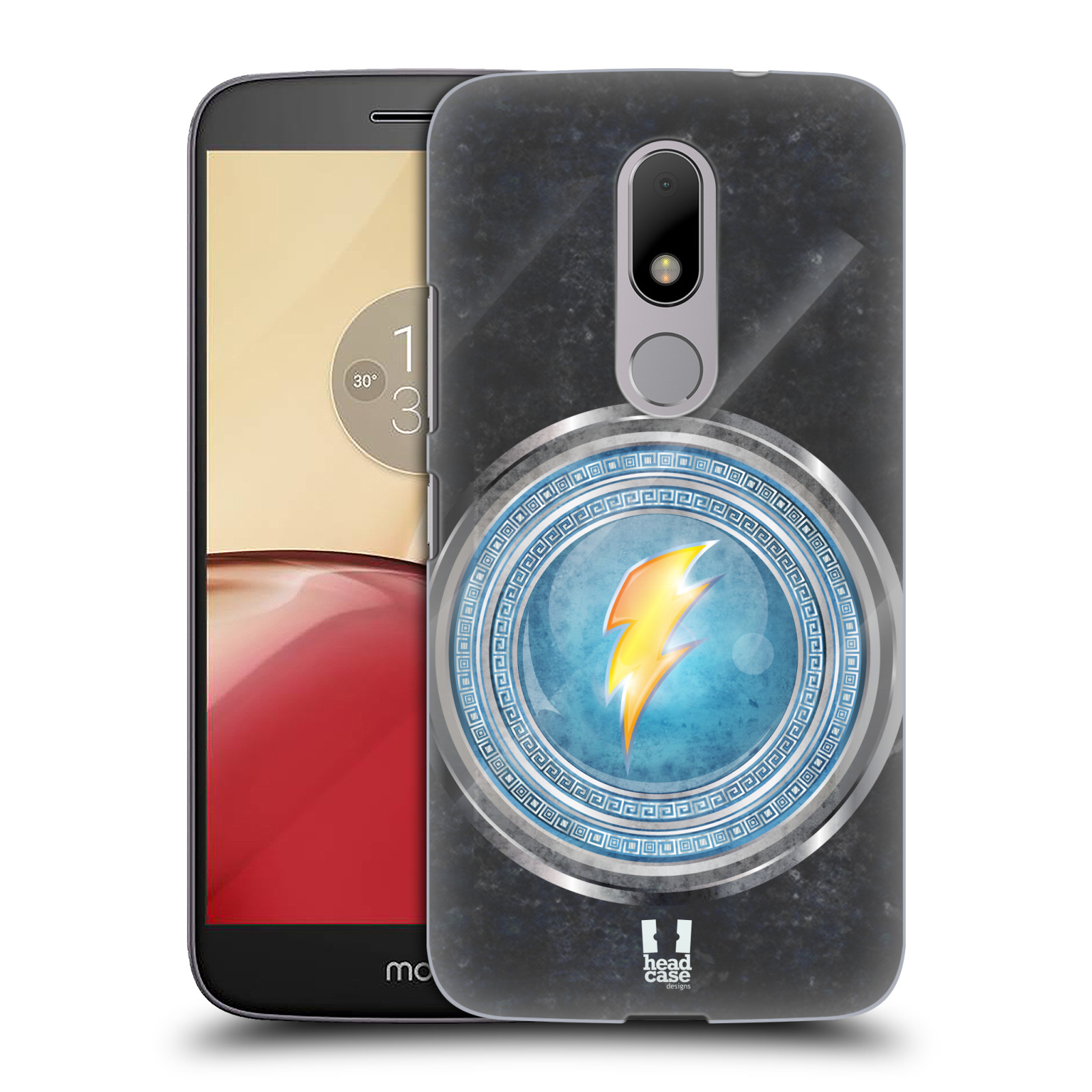HEAD-CASE-DESIGNS-PLATES-OF-OLYMPUS-HARD-BACK-CASE-FOR-MOTOROLA-MOTO-M