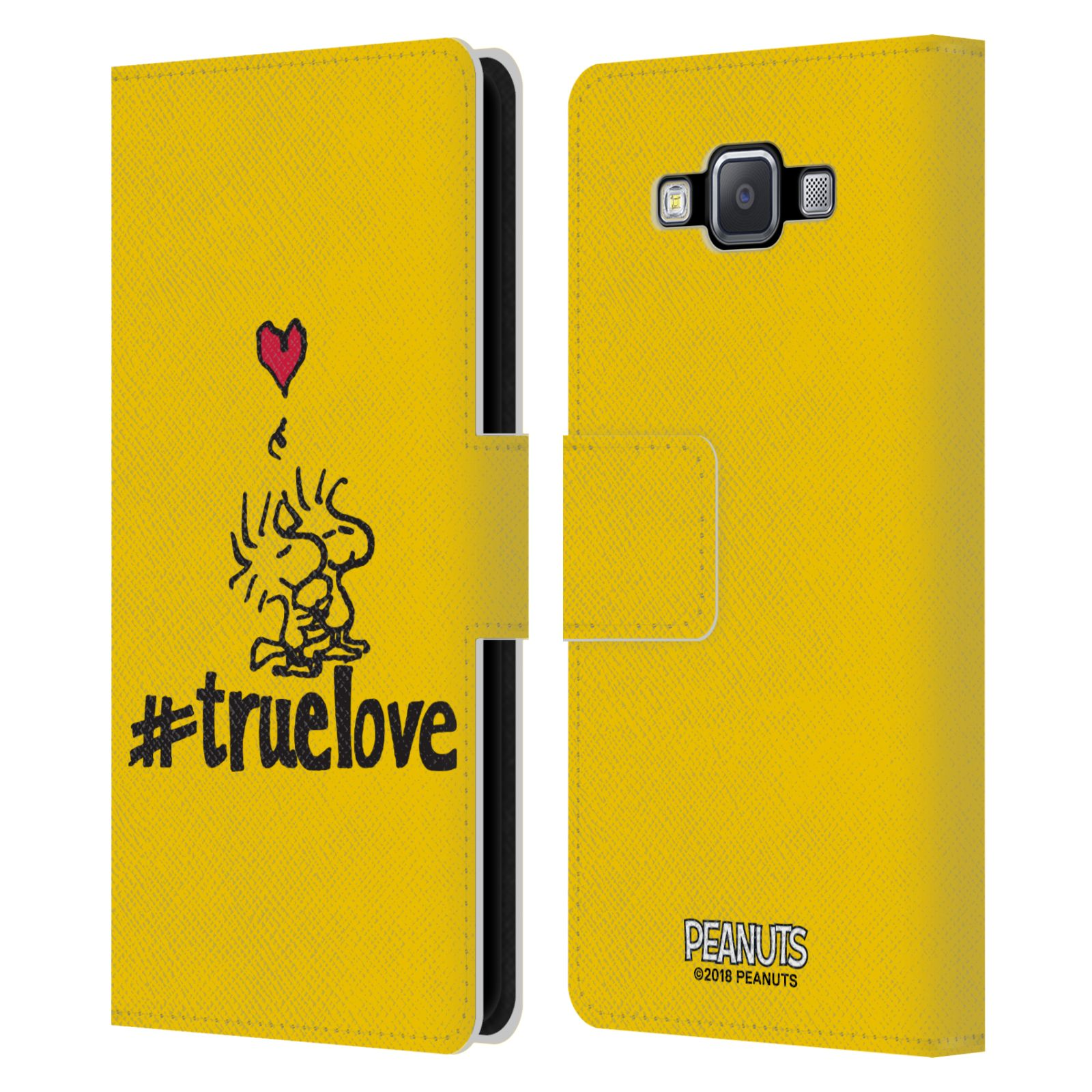 OFFICIAL-PEANUTS-SEALED-WITH-A-KISS-LEATHER-BOOK-CASE-FOR-SAMSUNG-PHONES-2