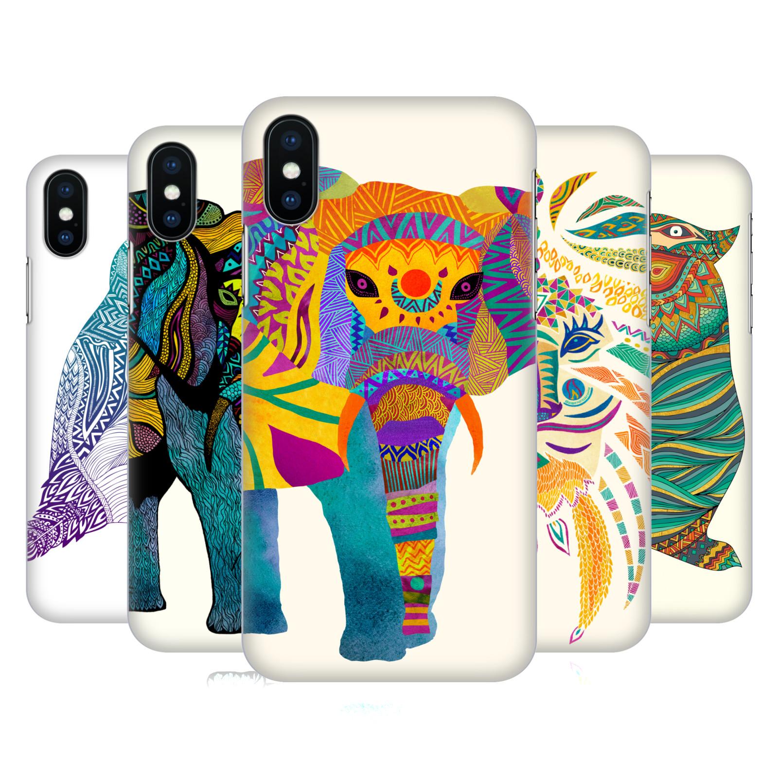 Pom Graphic Design Animals