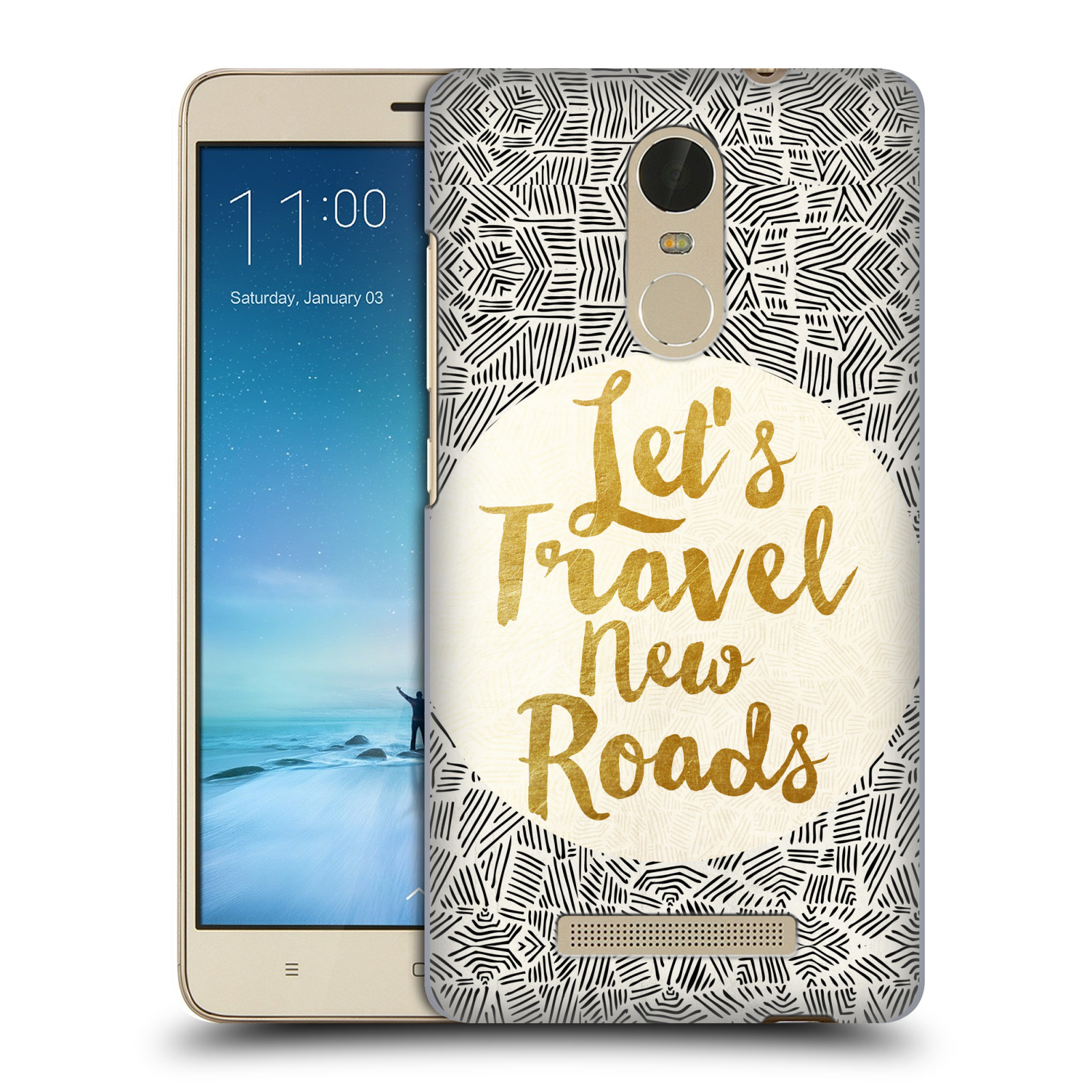 OFFICIAL-POM-GRAPHIC-DESIGN-TYPOGRAPHY-HARD-BACK-CASE-FOR-XIAOMI-PHONES