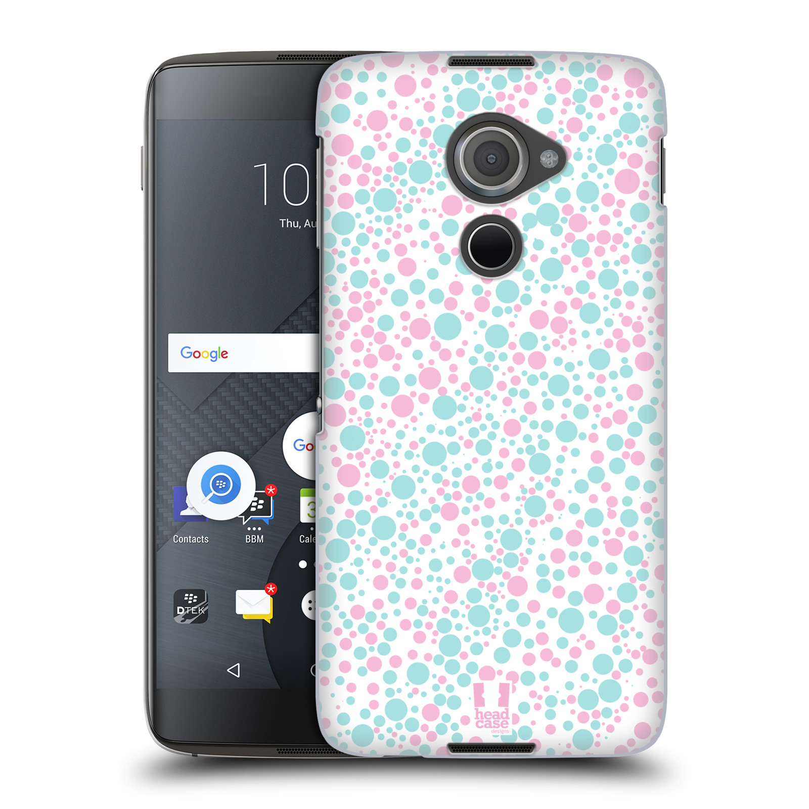 HEAD-CASE-DESIGNS-PARTICLE-PATTERNS-HARD-BACK-CASE-FOR-BLACKBERRY-DTEK60