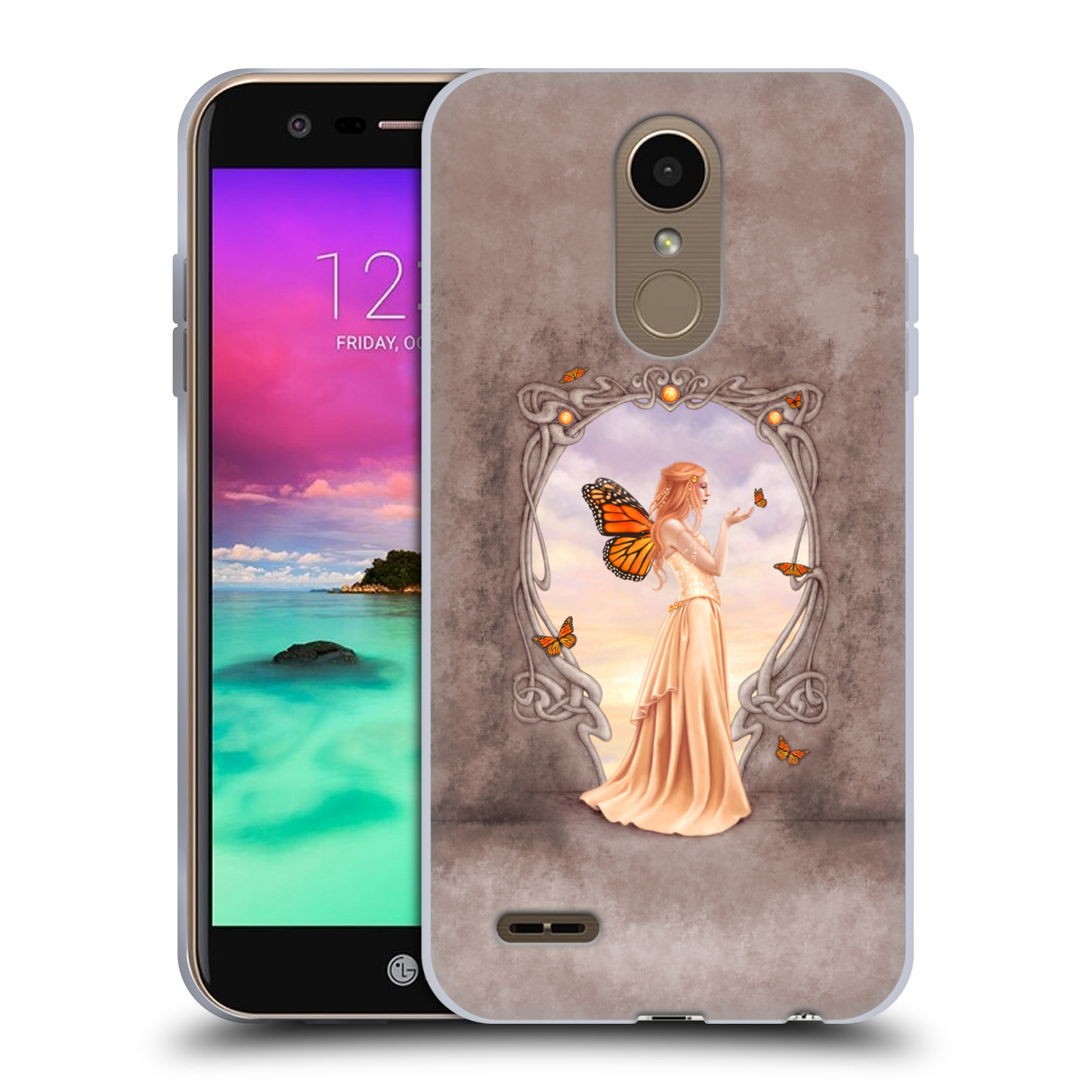OFFICIAL-RACHEL-ANDERSON-BIRTH-STONE-FAIRIES-SOFT-GEL-CASE-FOR-LG-PHONES-1 thumbnail 10