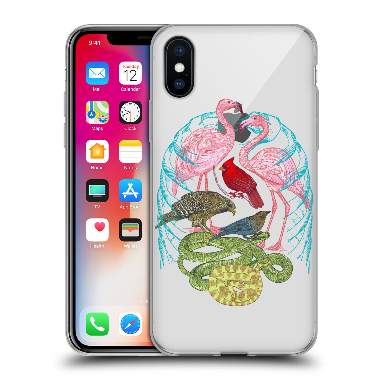 OFFICIAL-RACHEL-CALDWELL-ANATOMY-SOFT-GEL-CASE-FOR-APPLE-iPHONE-PHONES