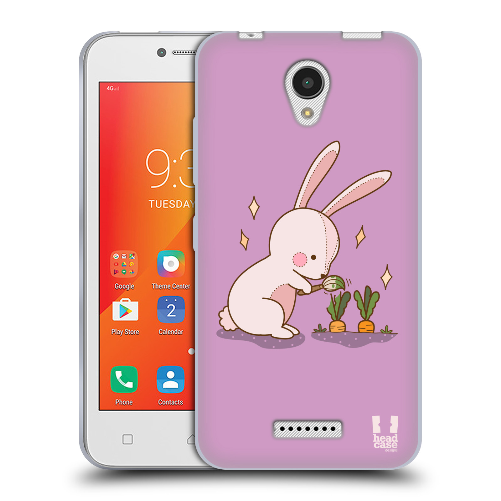 HEAD-CASE-DESIGNS-RIDIPINTO-COVER-MORBIDA-IN-GEL-PER-LENOVO-A-PLUS