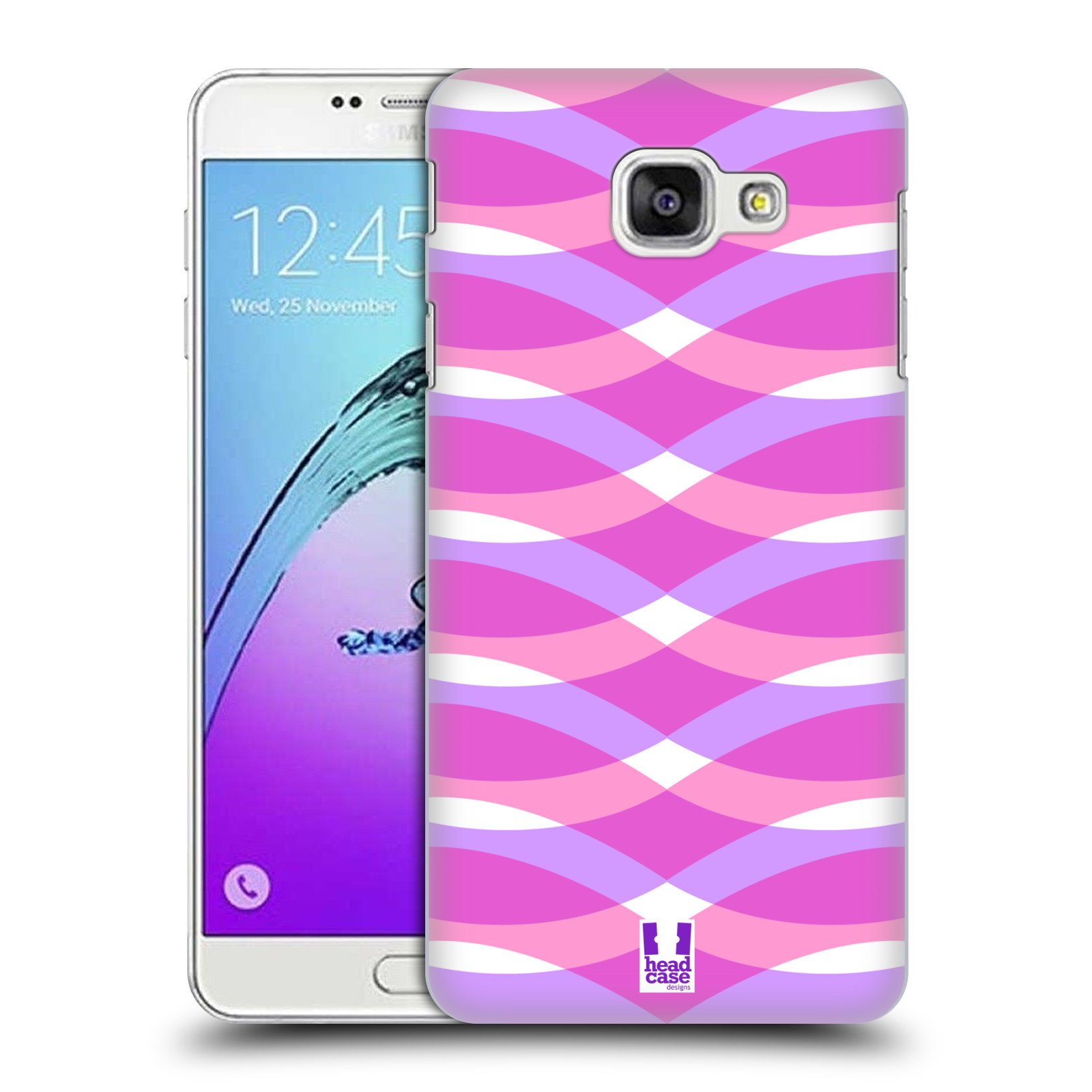 HEAD-CASE-DESIGNS-ROLLING-SEA-HARD-BACK-CASE-FOR-SAMSUNG-GALAXY-A7-2017
